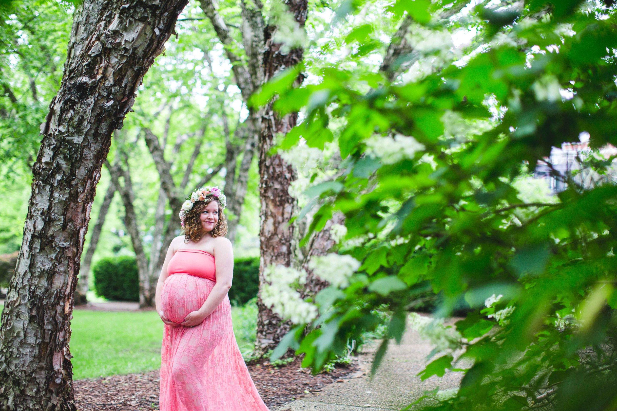 roanoke-maternity-photographer-12.jpg