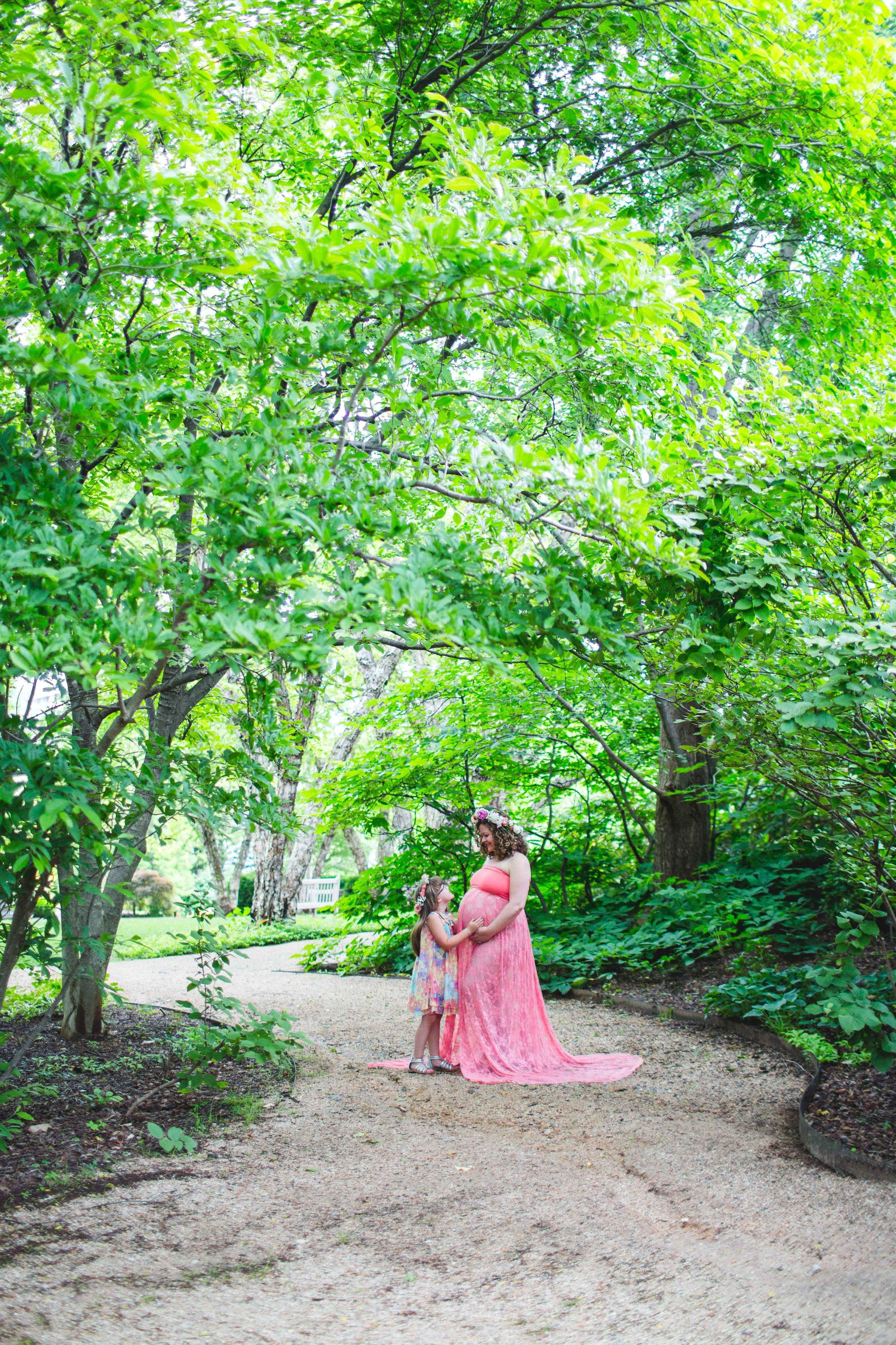 roanoke-maternity-photographer-7.jpg