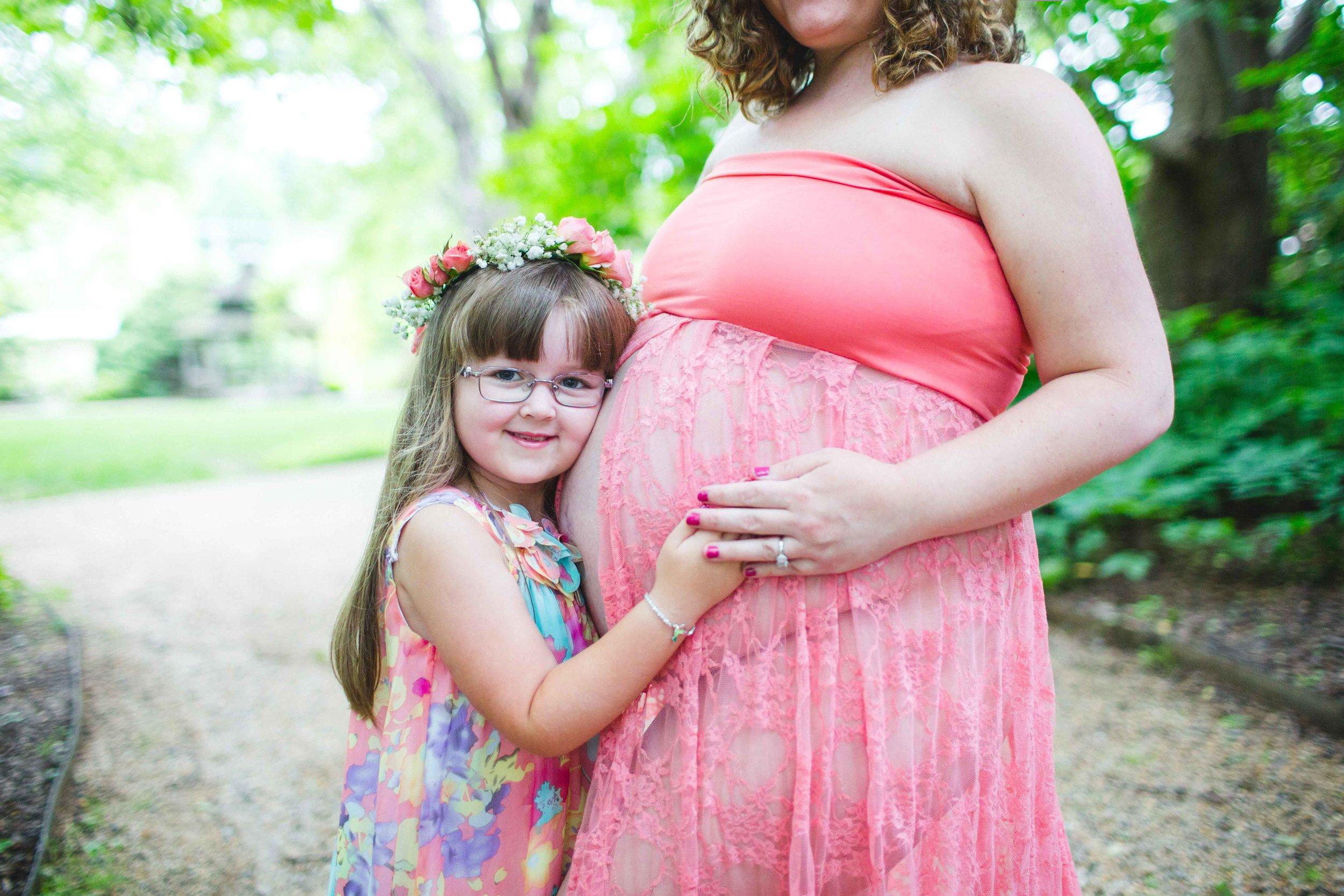 roanoke-maternity-photographer-4.jpg