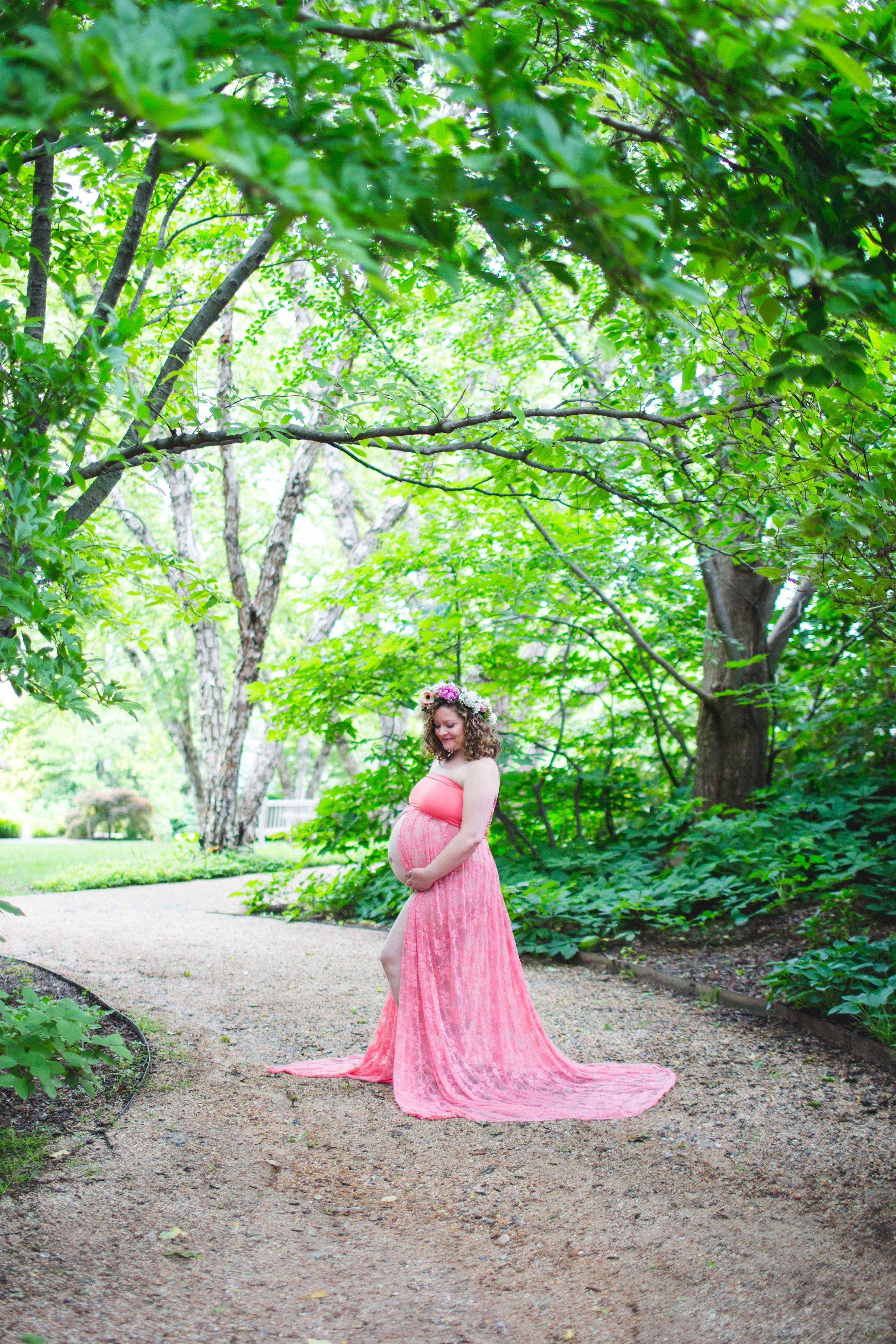roanoke-maternity-photographer-3.jpg
