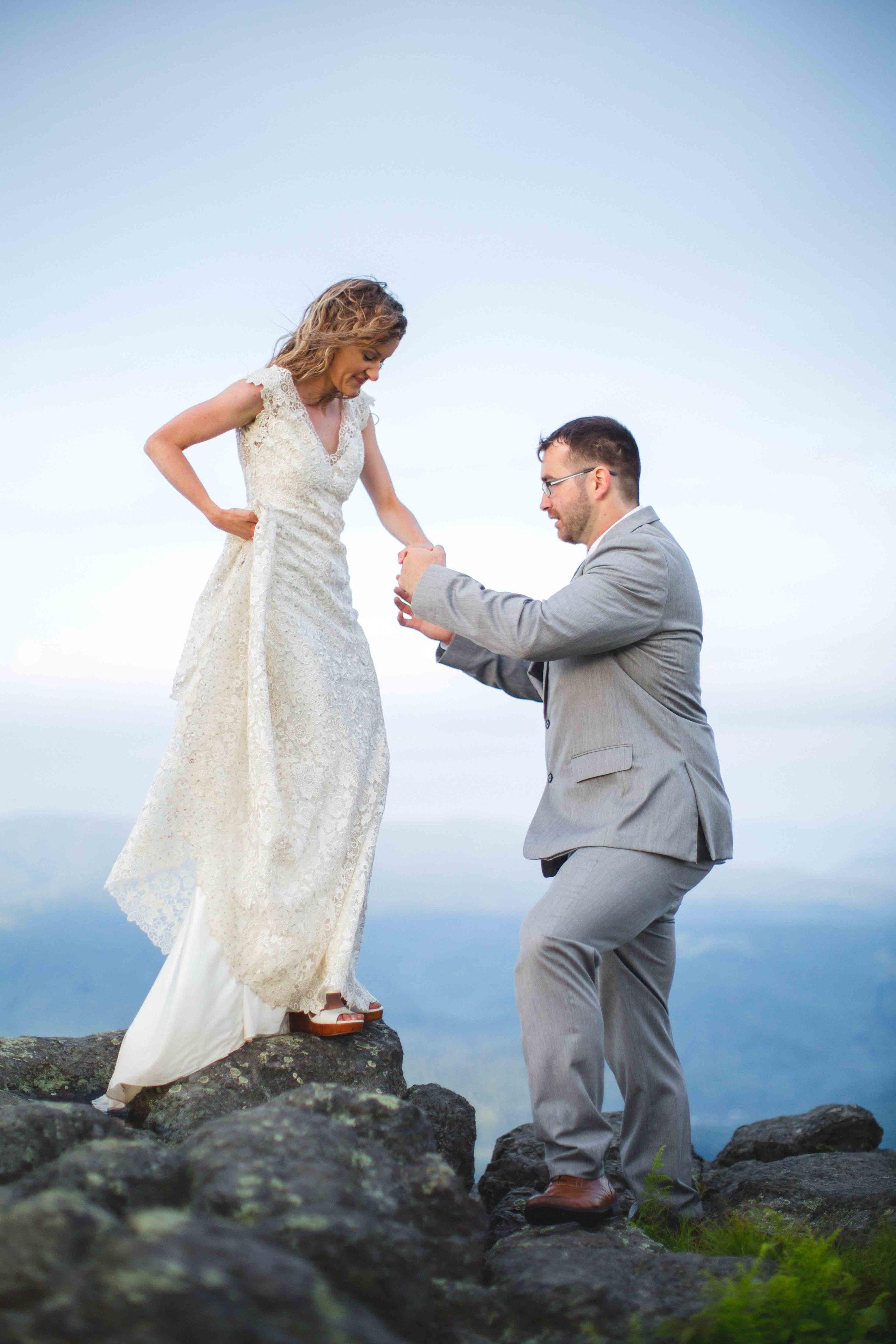 north-carolina-elopement-photographer-84.jpg