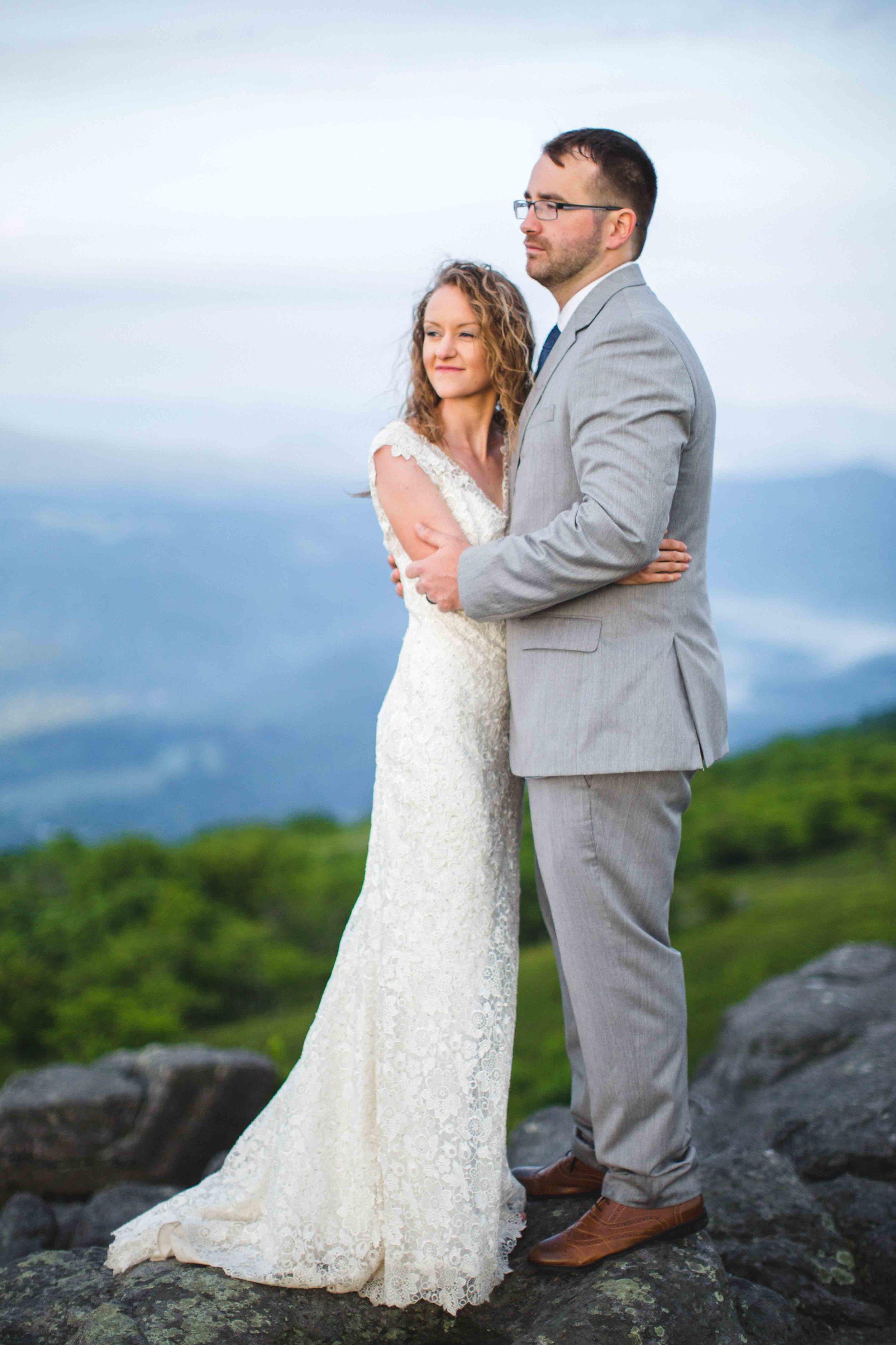 north-carolina-elopement-photographer-83.jpg
