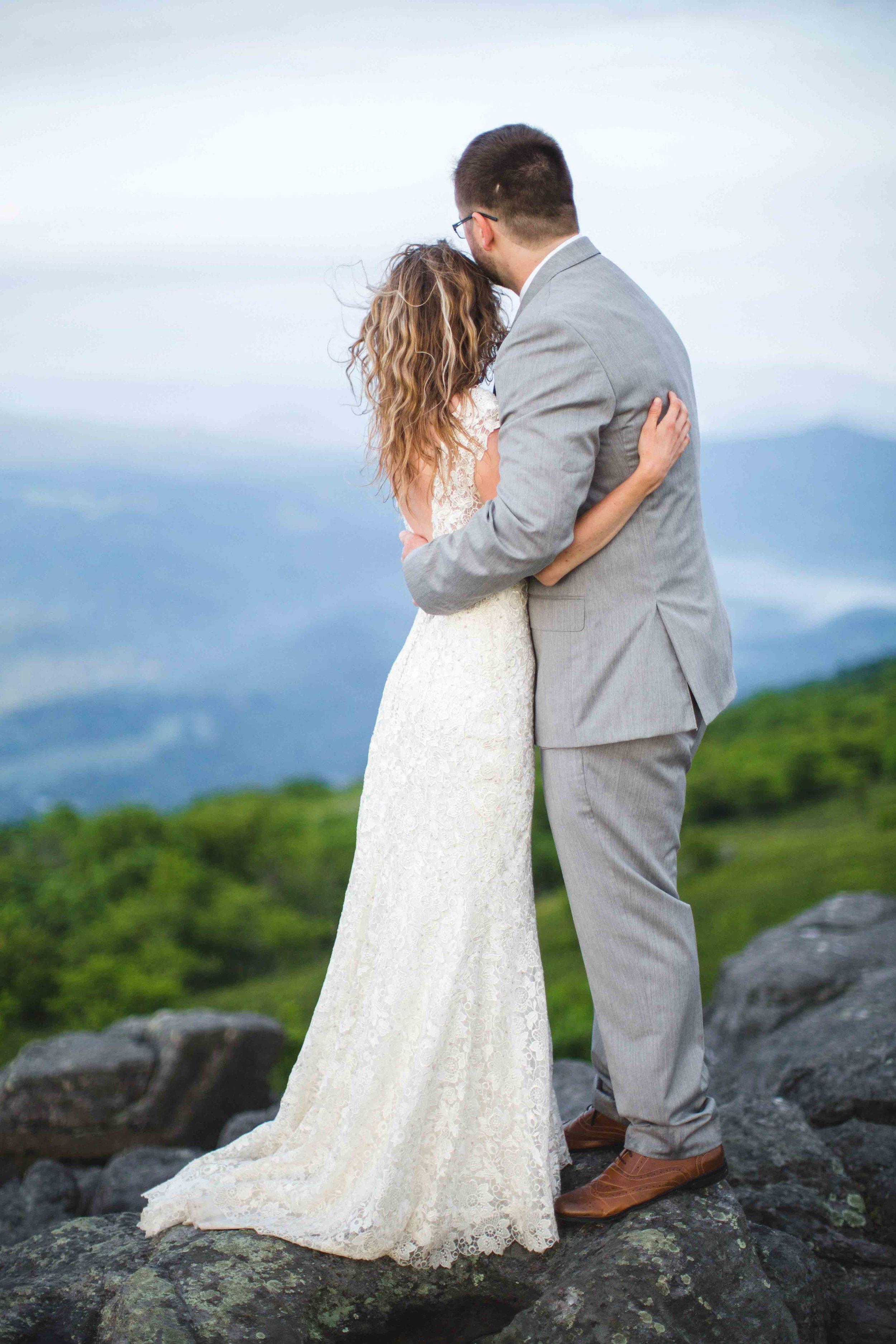 north-carolina-elopement-photographer-82.jpg