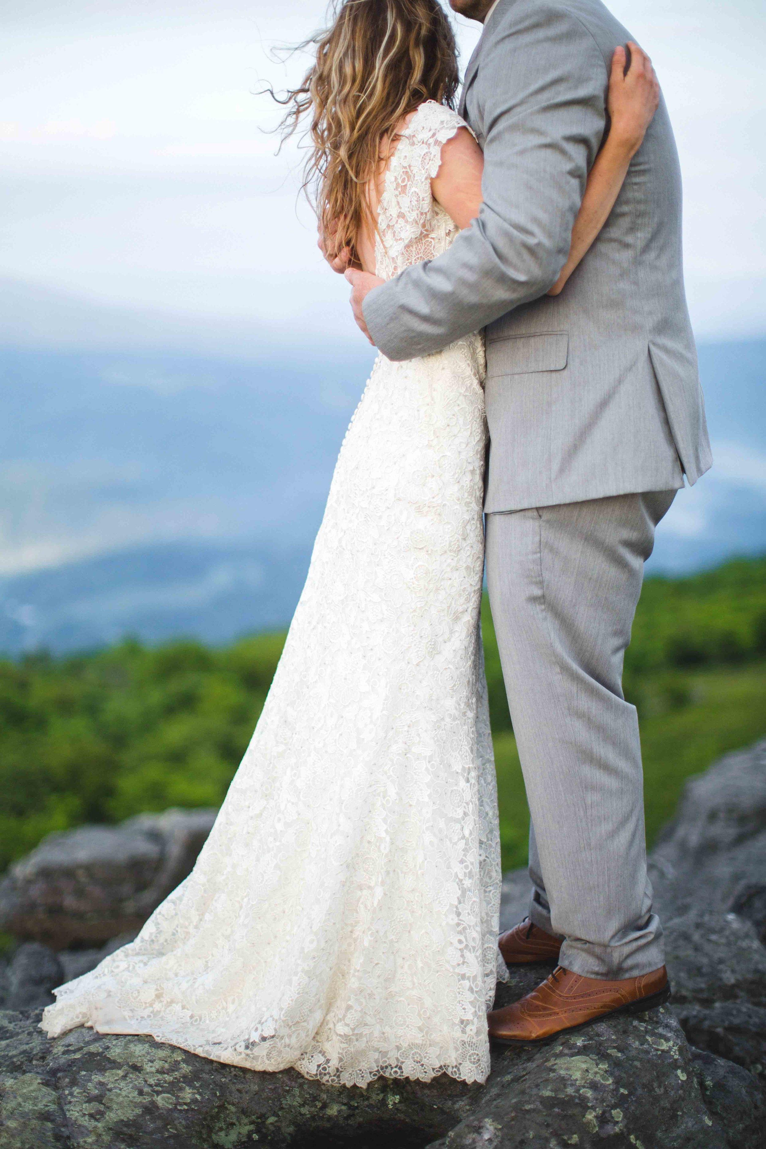 north-carolina-elopement-photographer-81.jpg