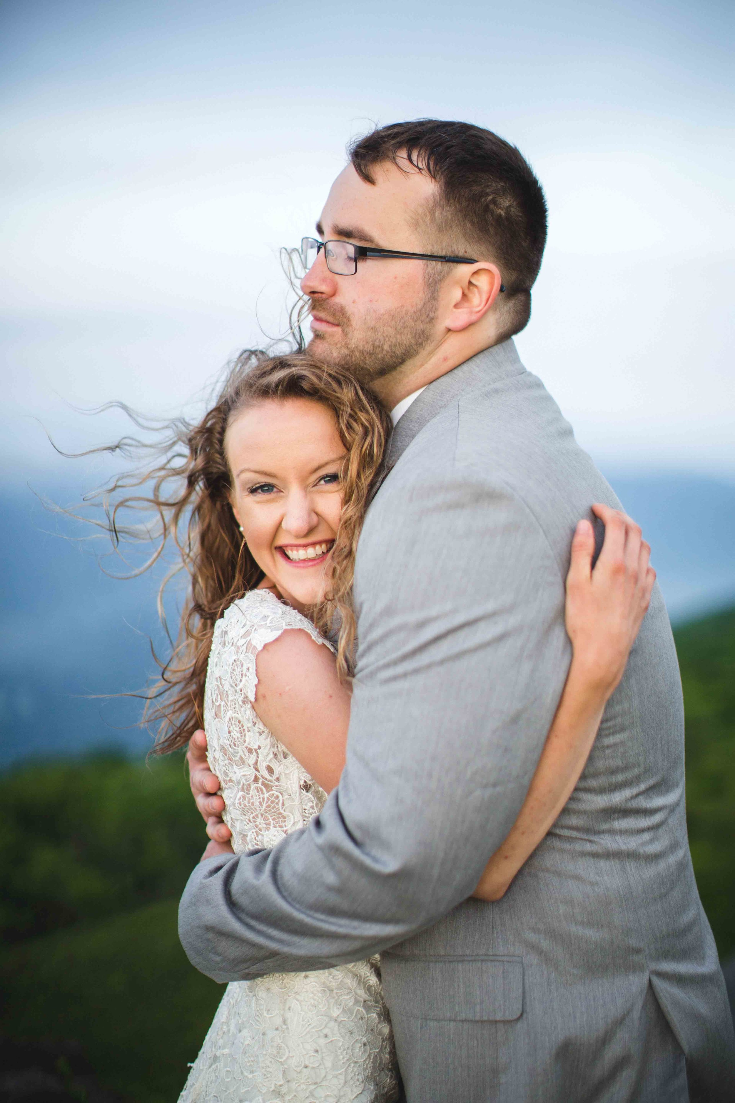 north-carolina-elopement-photographer-79.jpg