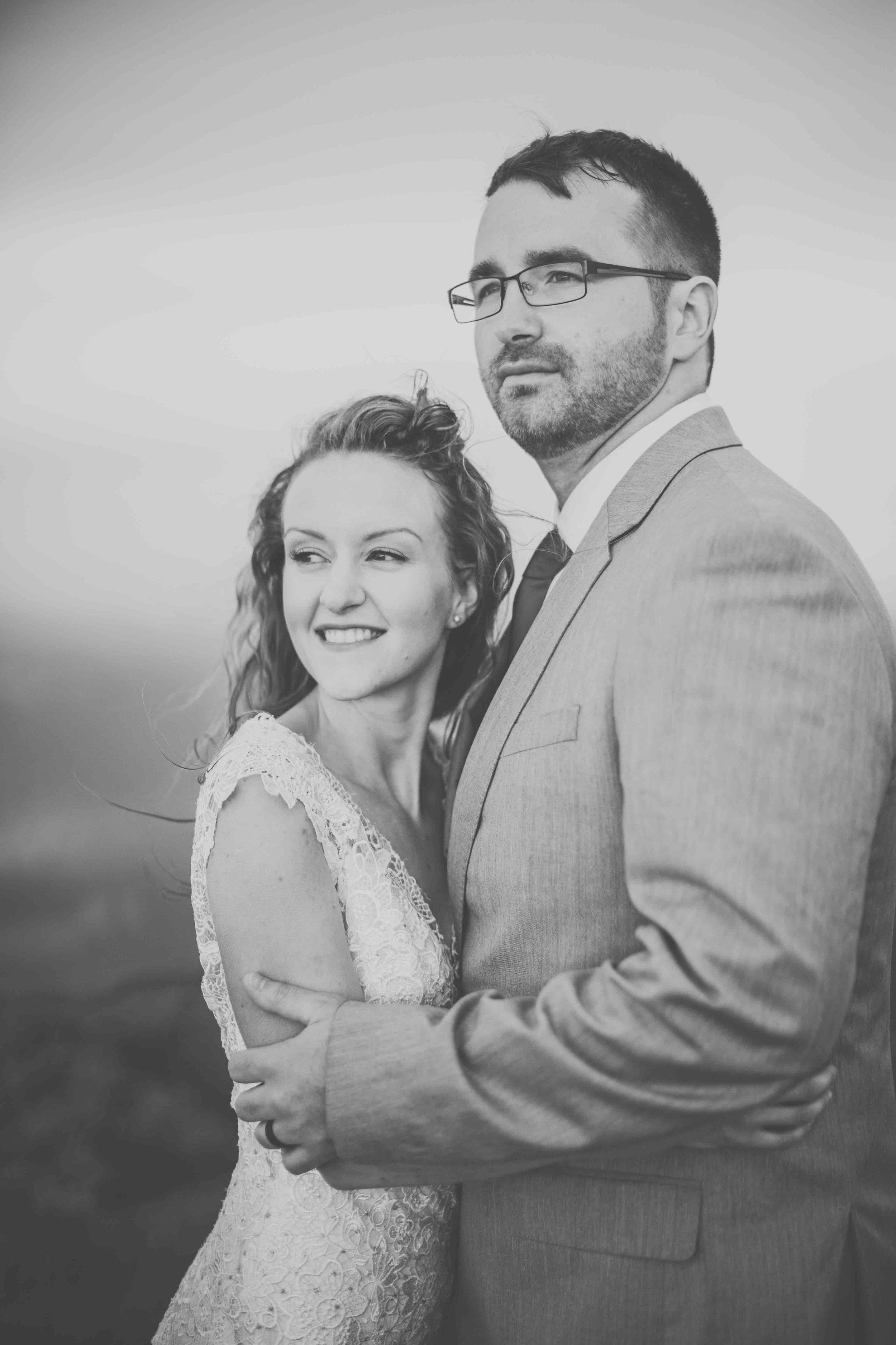 north-carolina-elopement-photographer-78.jpg