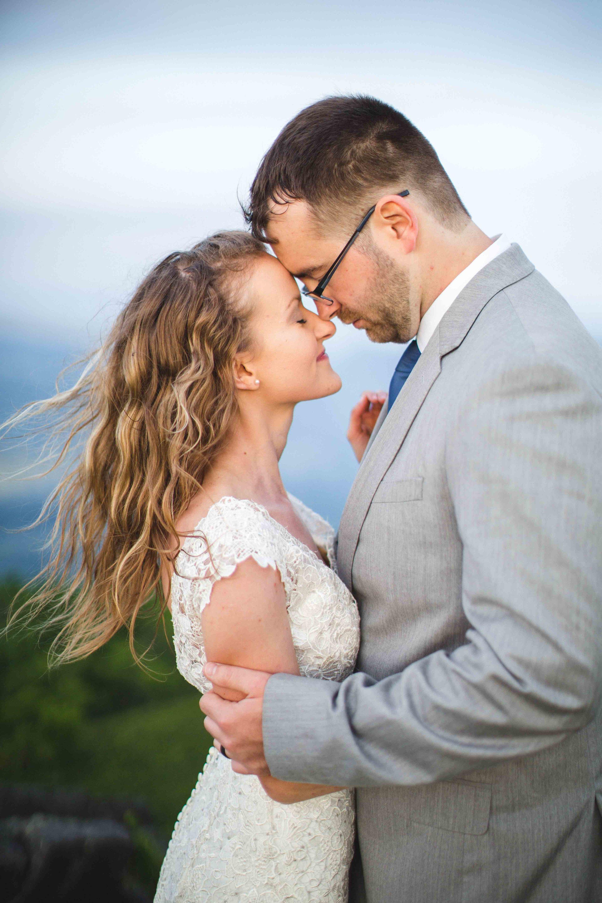 north-carolina-elopement-photographer-77.jpg