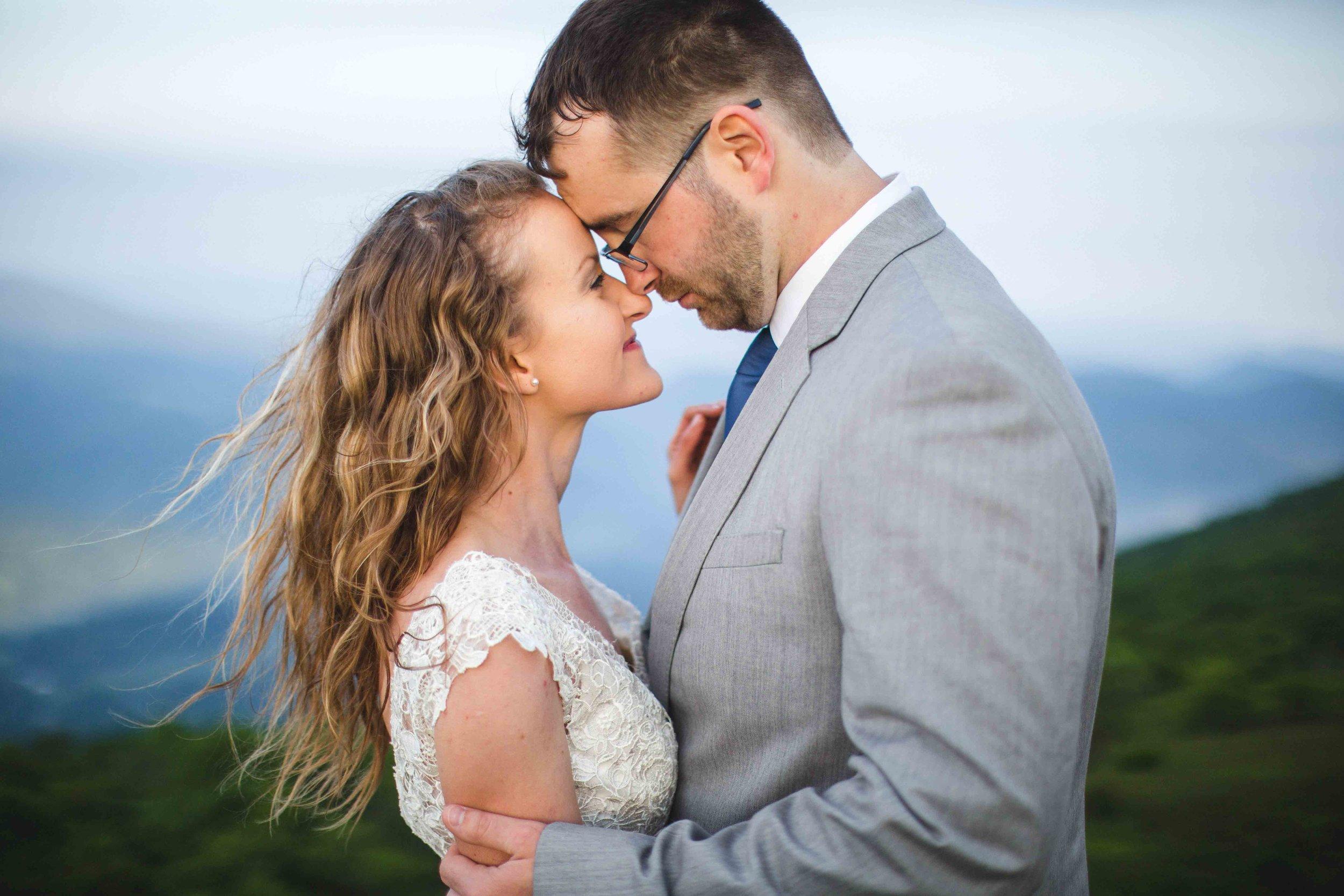 north-carolina-elopement-photographer-76.jpg