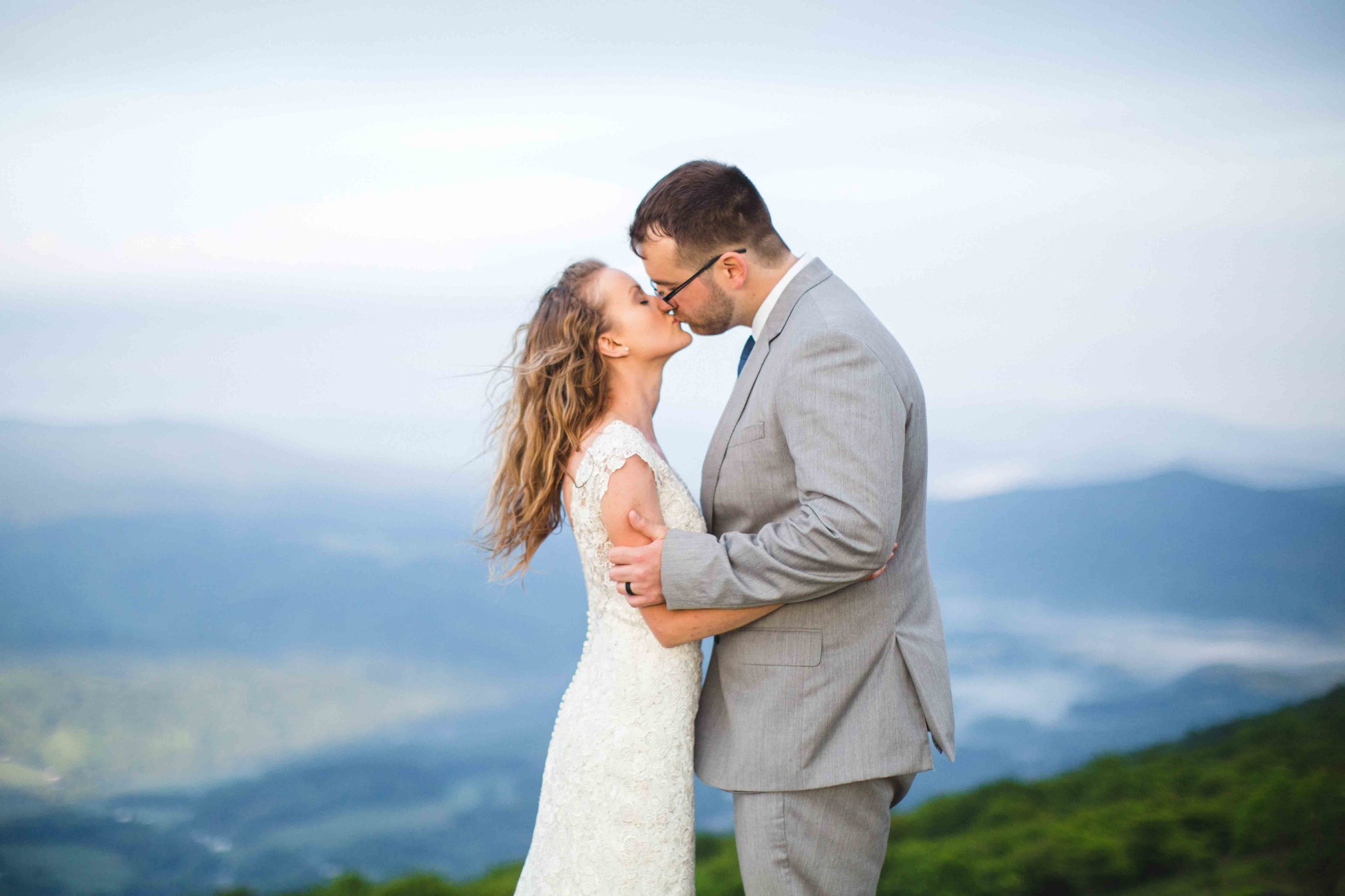 north-carolina-elopement-photographer-74.jpg