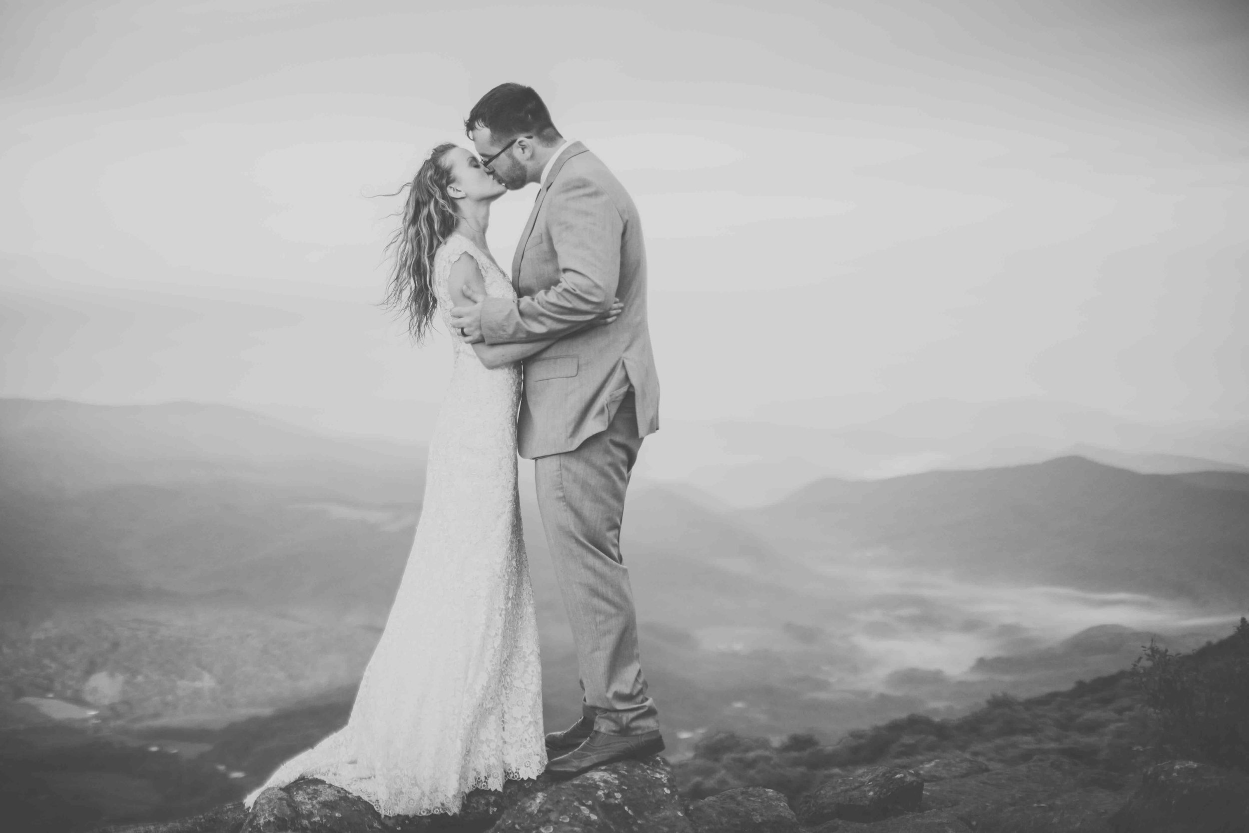 north-carolina-elopement-photographer-73.jpg