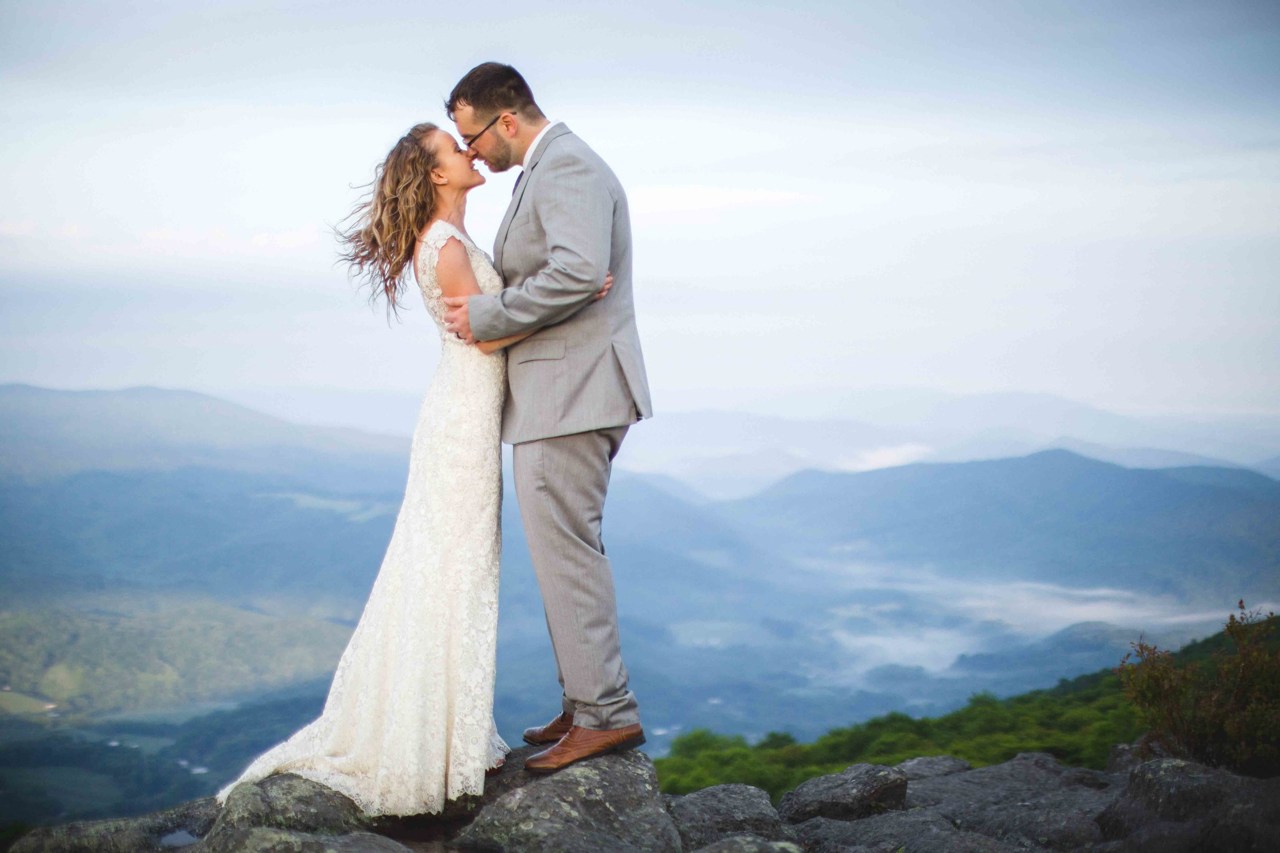 north-carolina-elopement-photographer-72.jpg