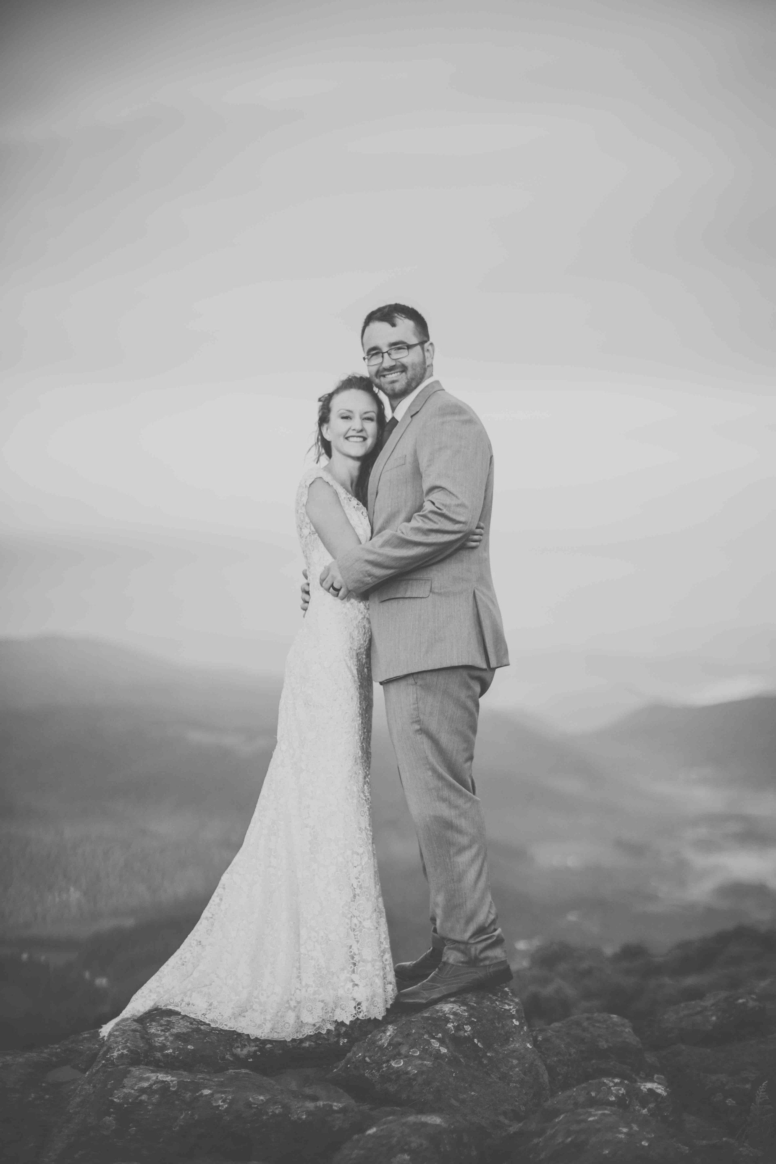 north-carolina-elopement-photographer-71.jpg