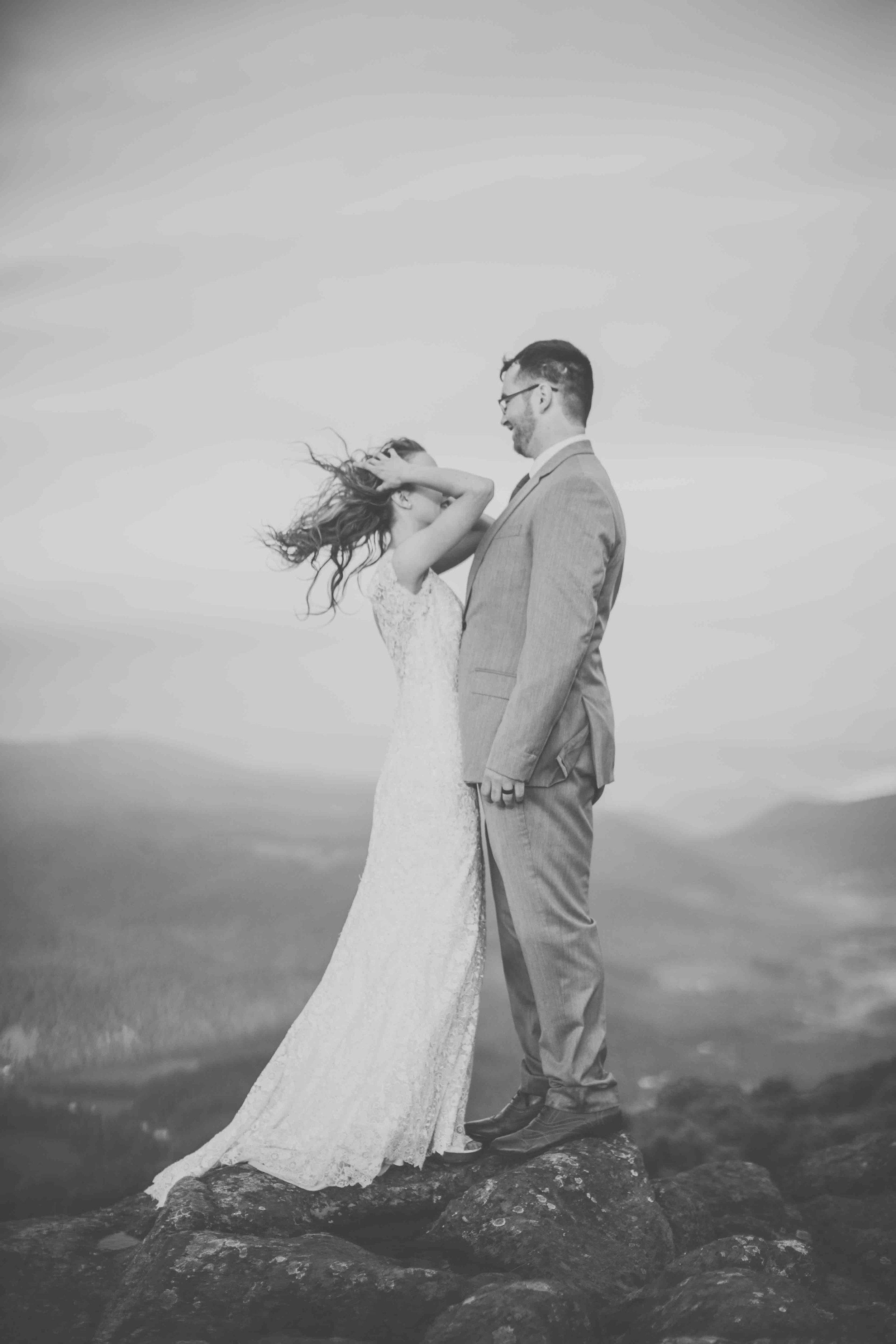 north-carolina-elopement-photographer-69.jpg