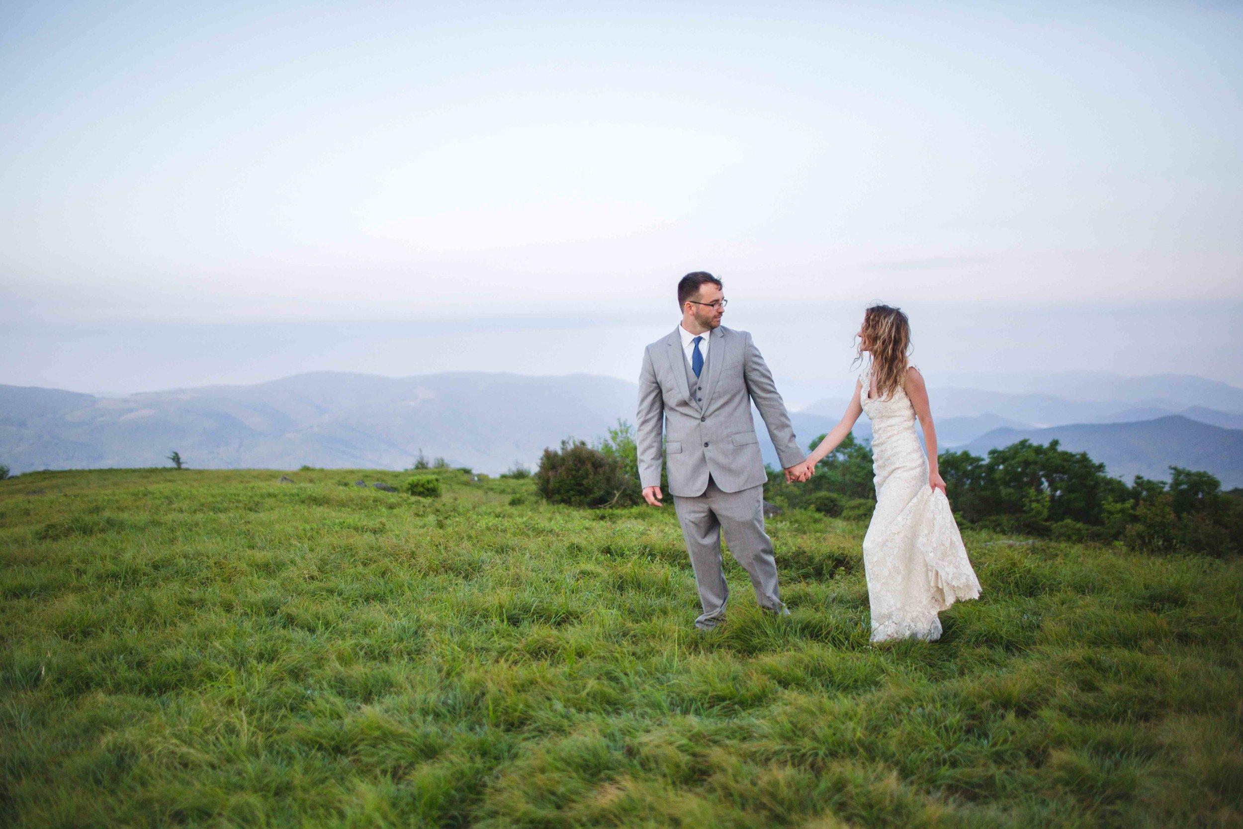 north-carolina-elopement-photographer-63.jpg