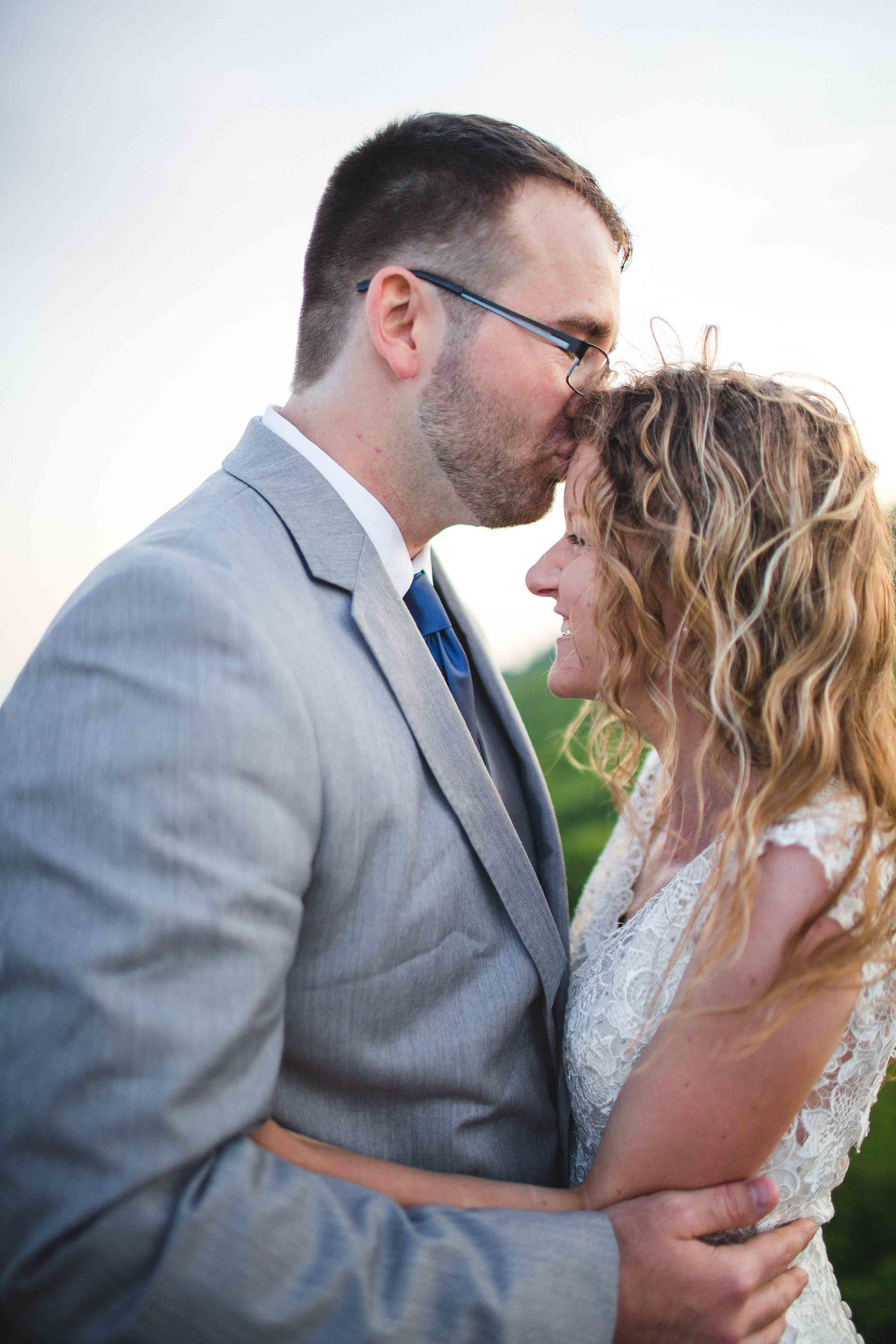 north-carolina-elopement-photographer-58.jpg