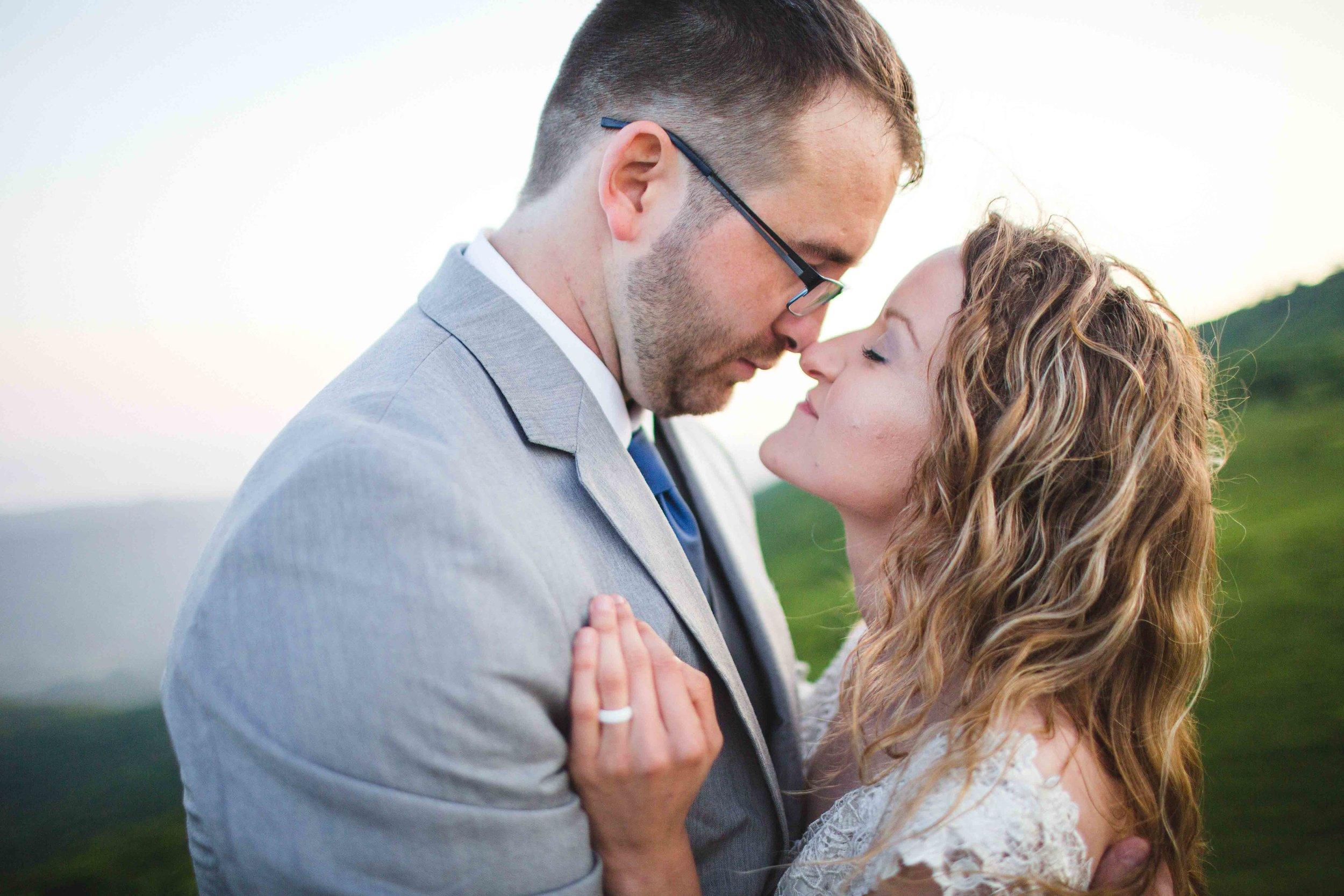 north-carolina-elopement-photographer-55.jpg