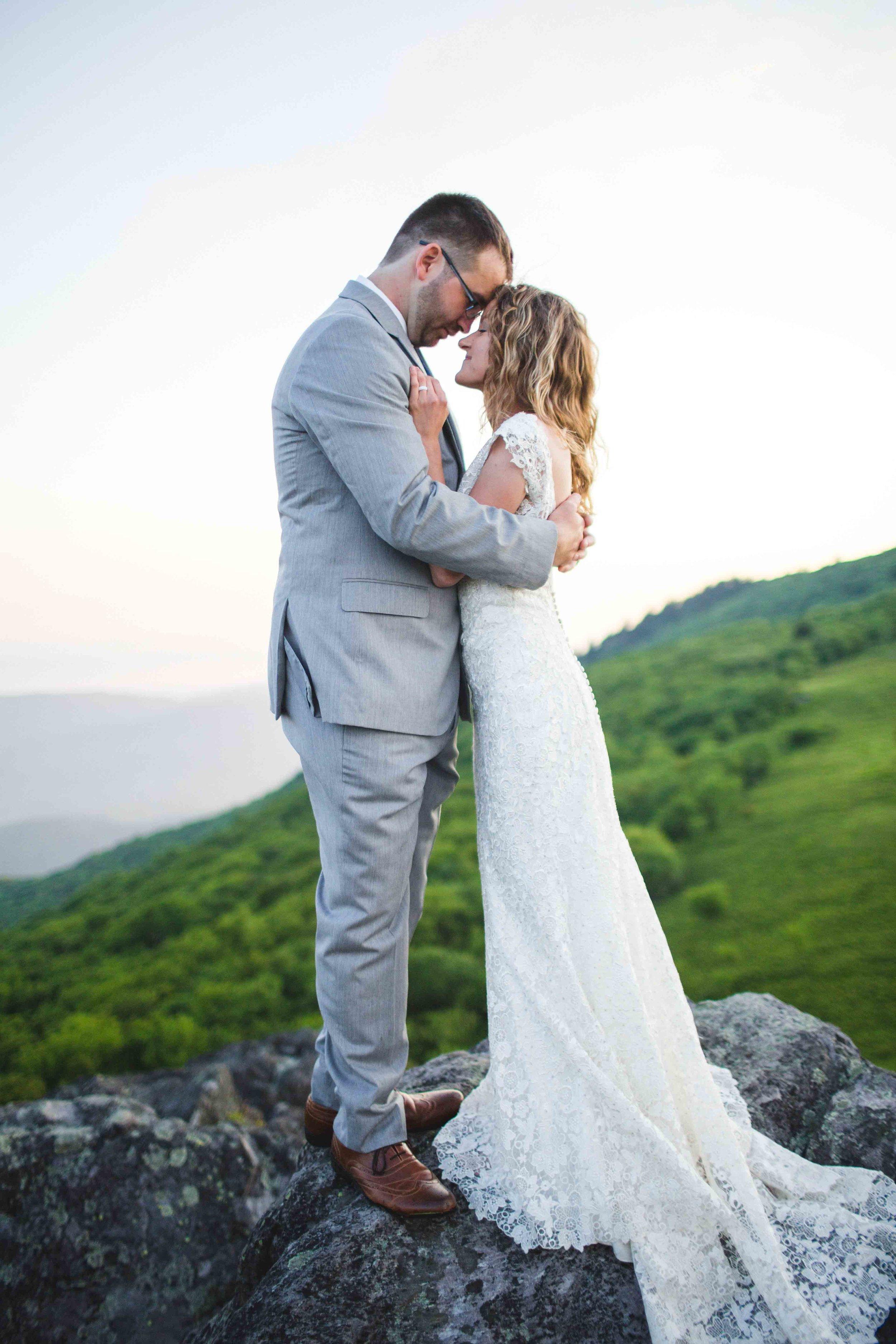 north-carolina-elopement-photographer-53.jpg