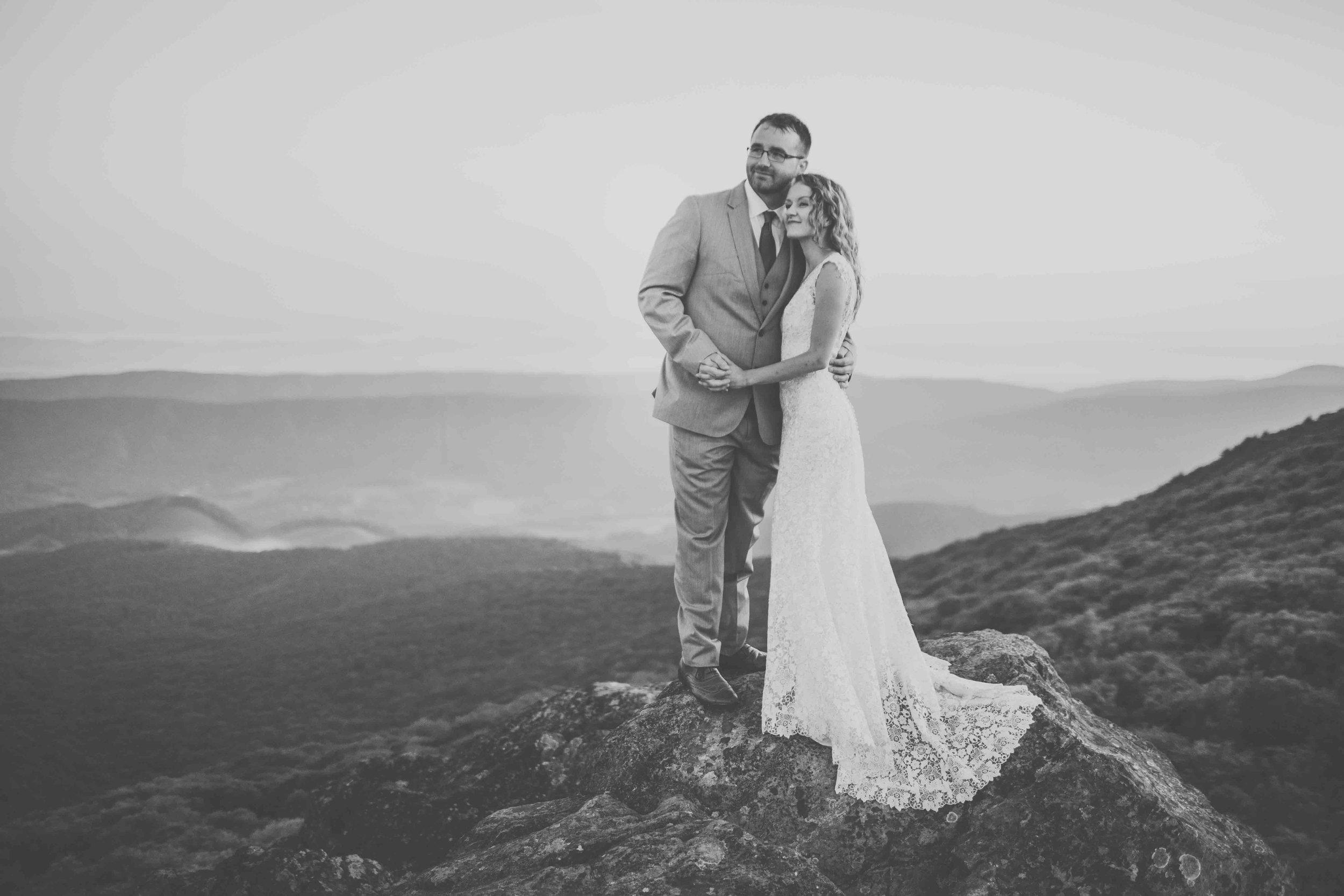 north-carolina-elopement-photographer-52.jpg