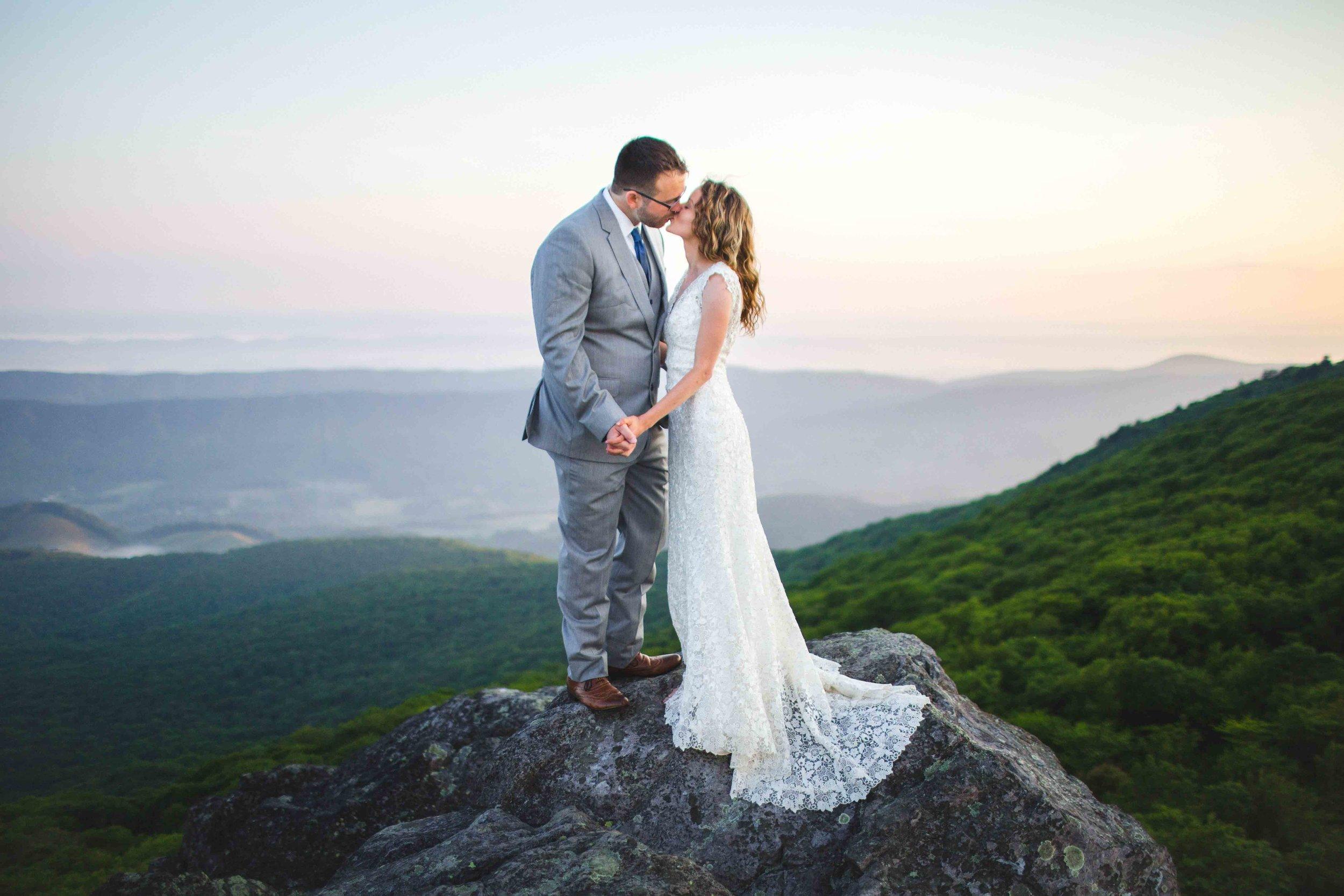north-carolina-elopement-photographer-51.jpg
