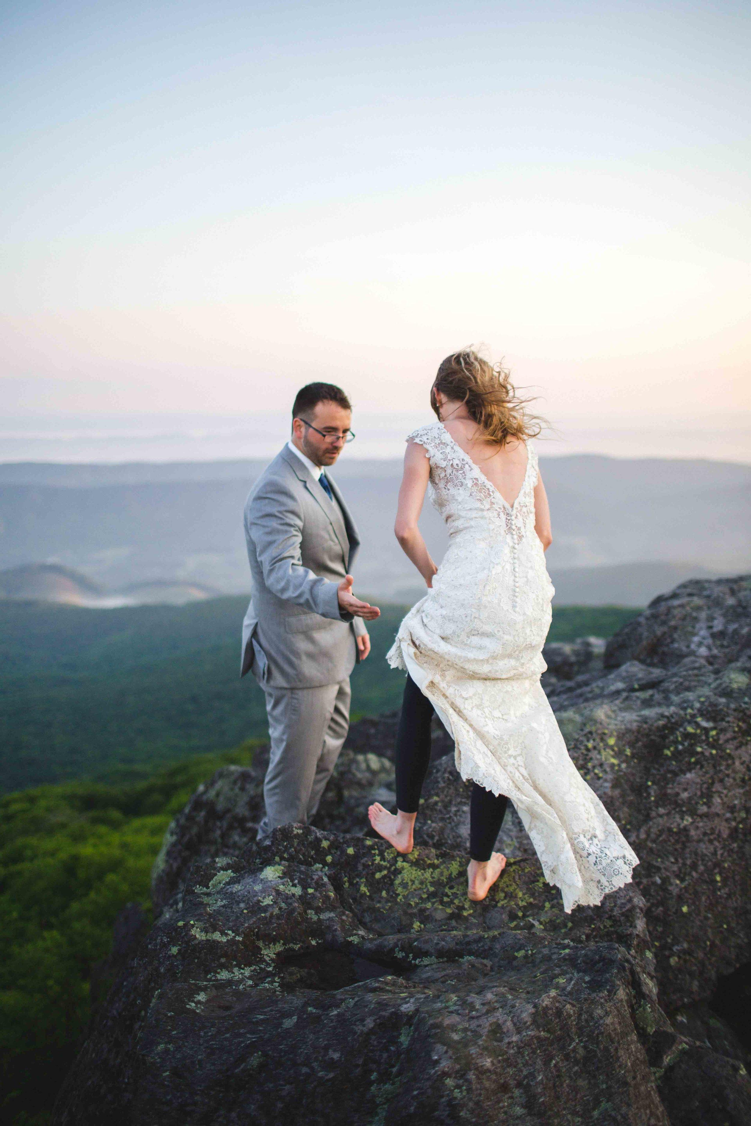 north-carolina-elopement-photographer-50.jpg