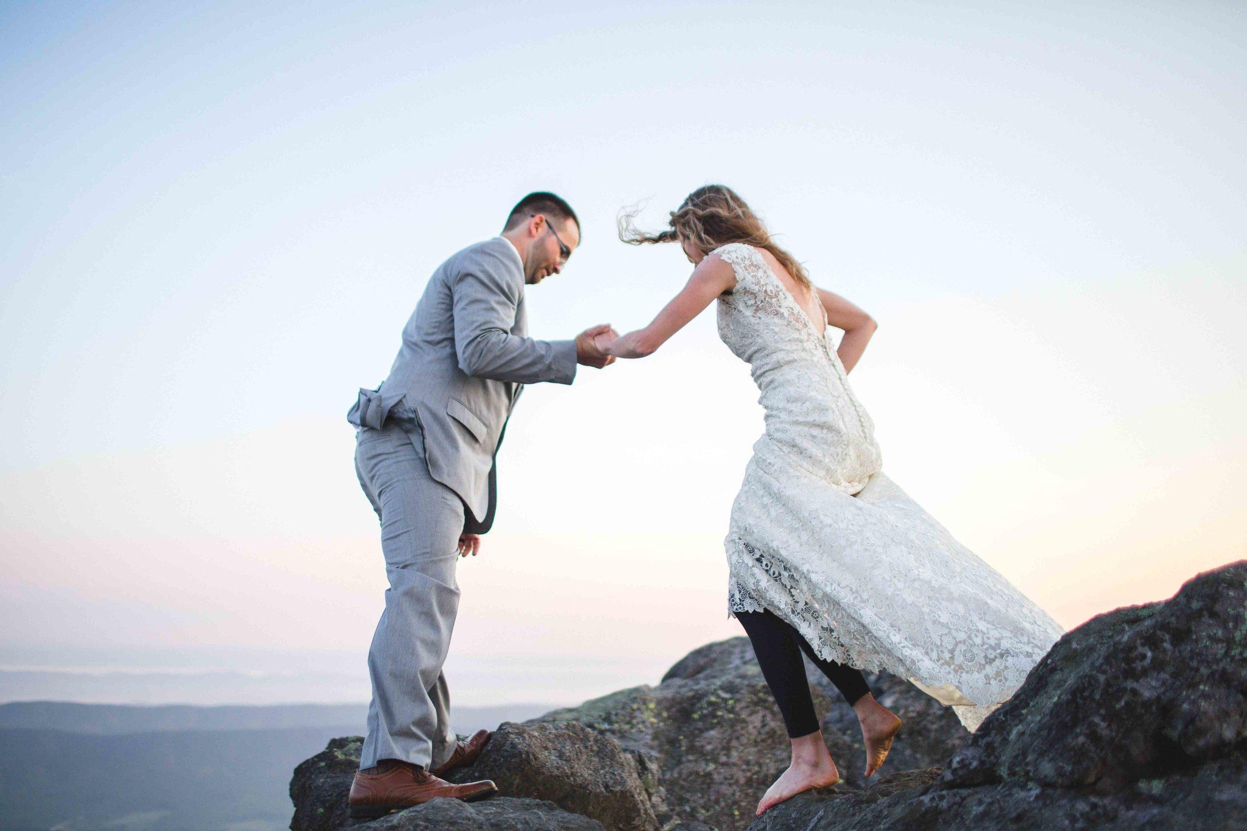 north-carolina-elopement-photographer-49.jpg