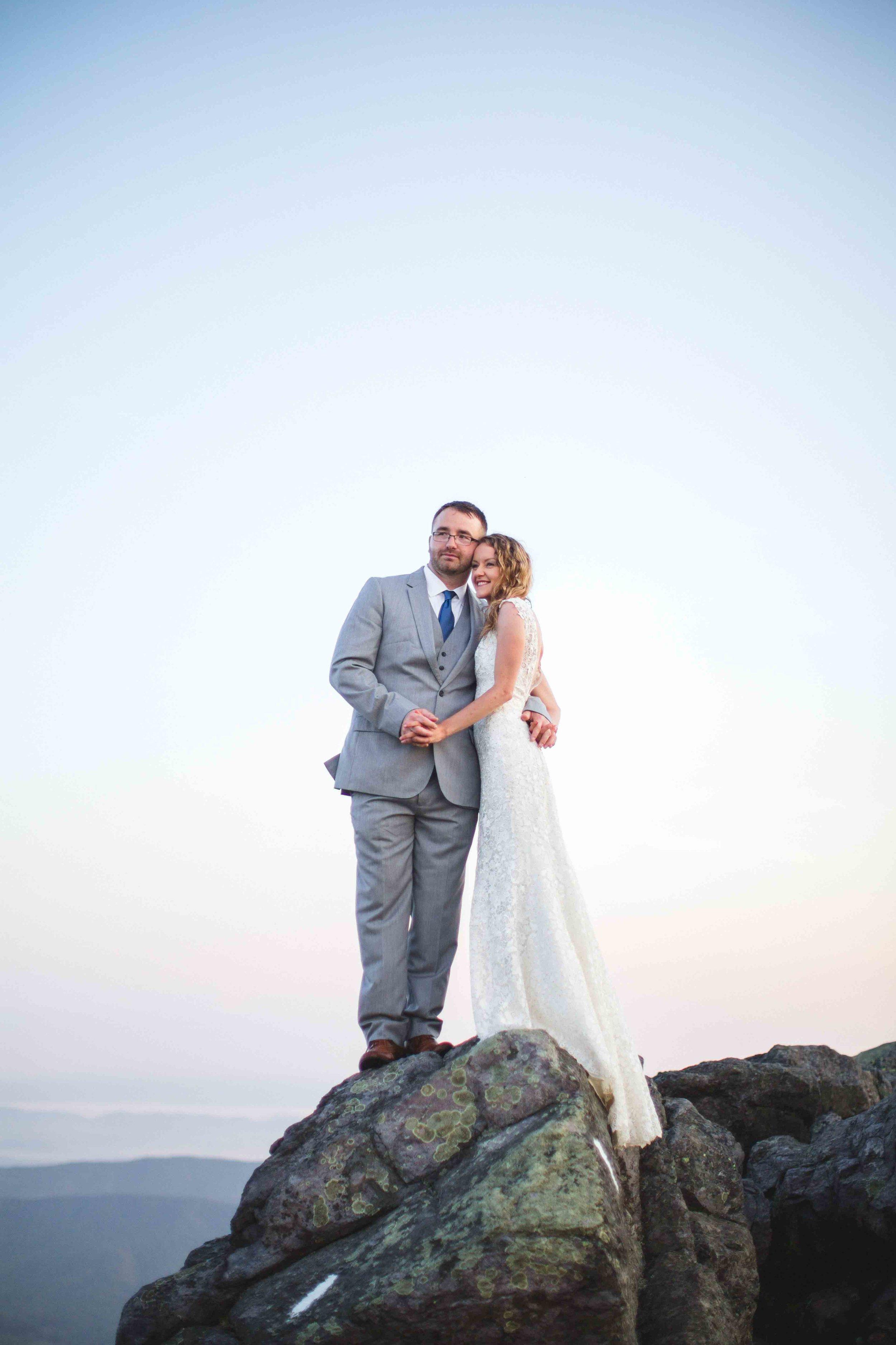 north-carolina-elopement-photographer-48.jpg