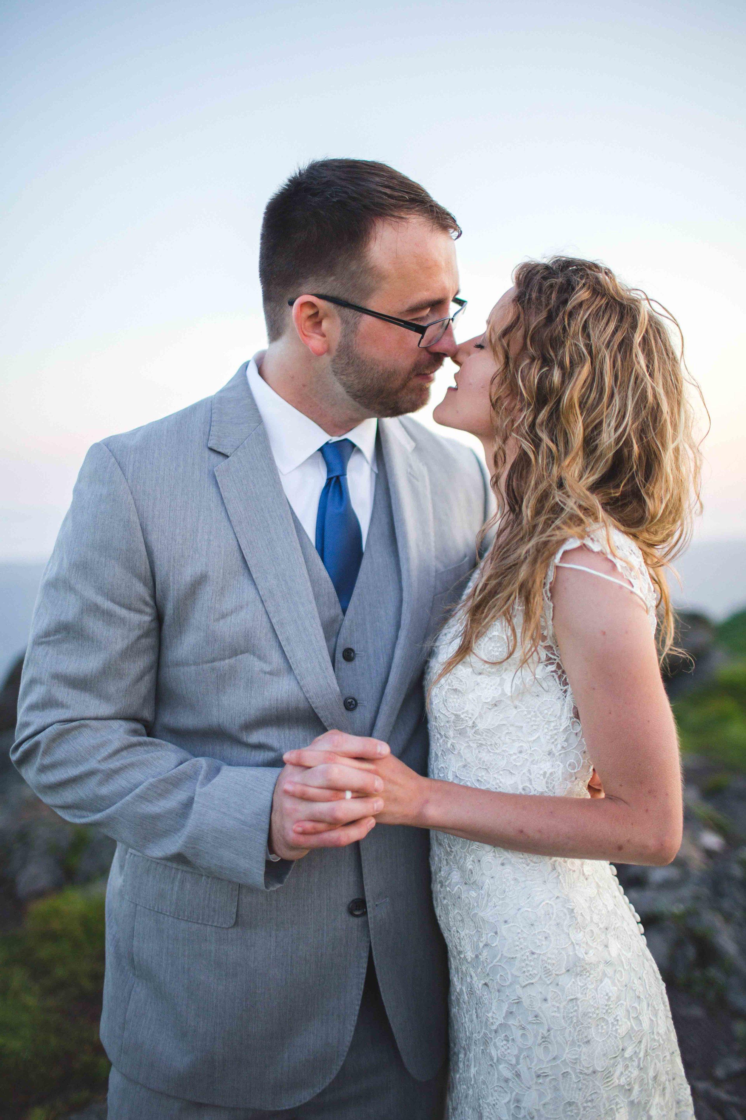 north-carolina-elopement-photographer-44.jpg