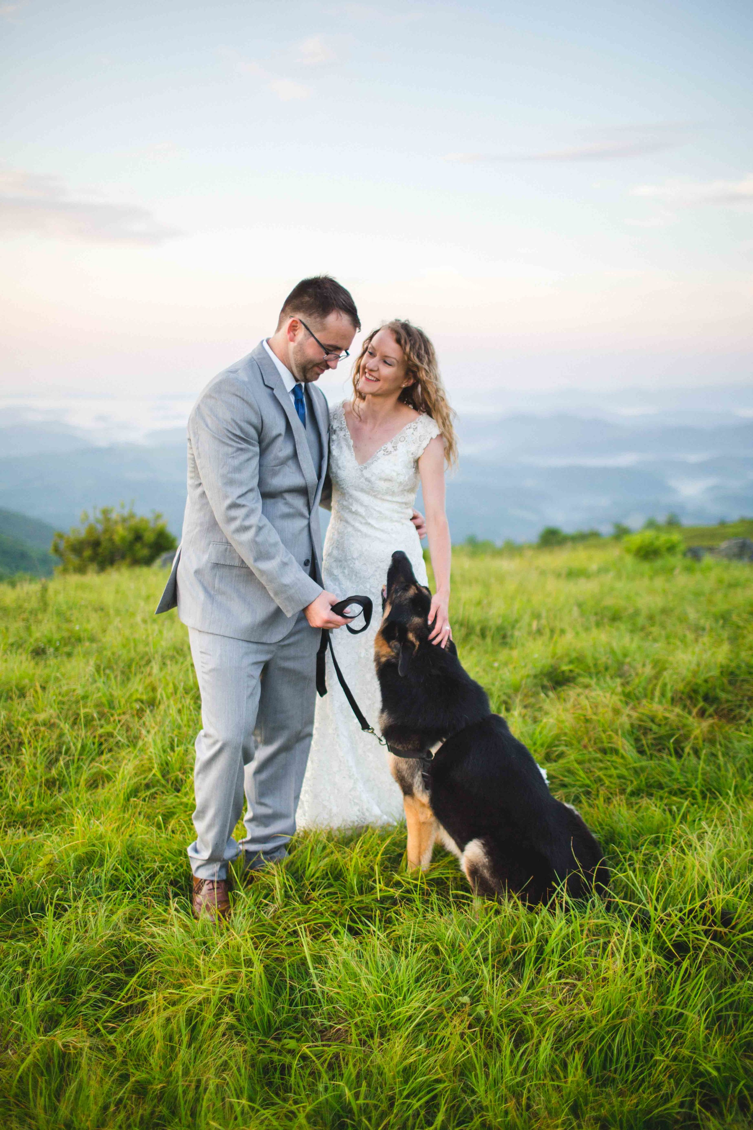 north-carolina-elopement-photographer-42.jpg