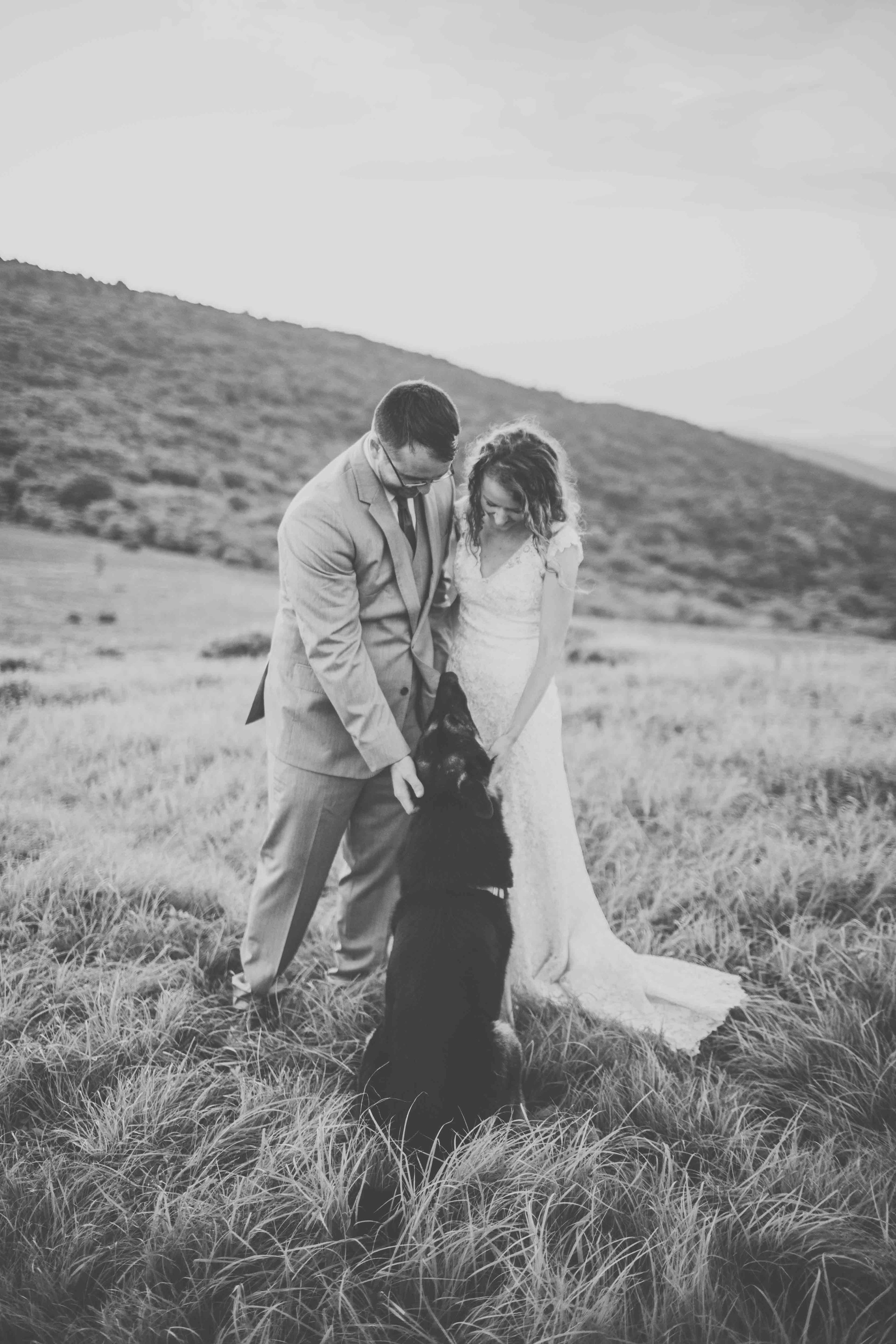 north-carolina-elopement-photographer-41.jpg