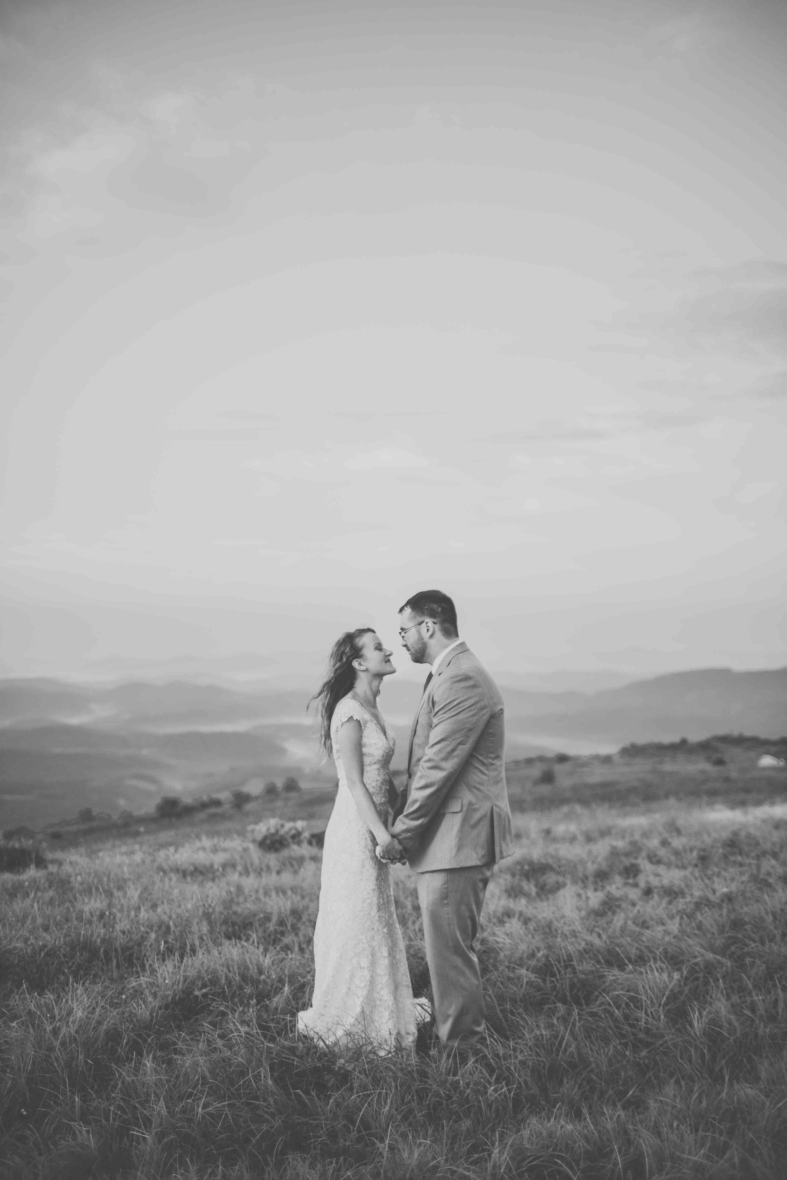 north-carolina-elopement-photographer-40.jpg
