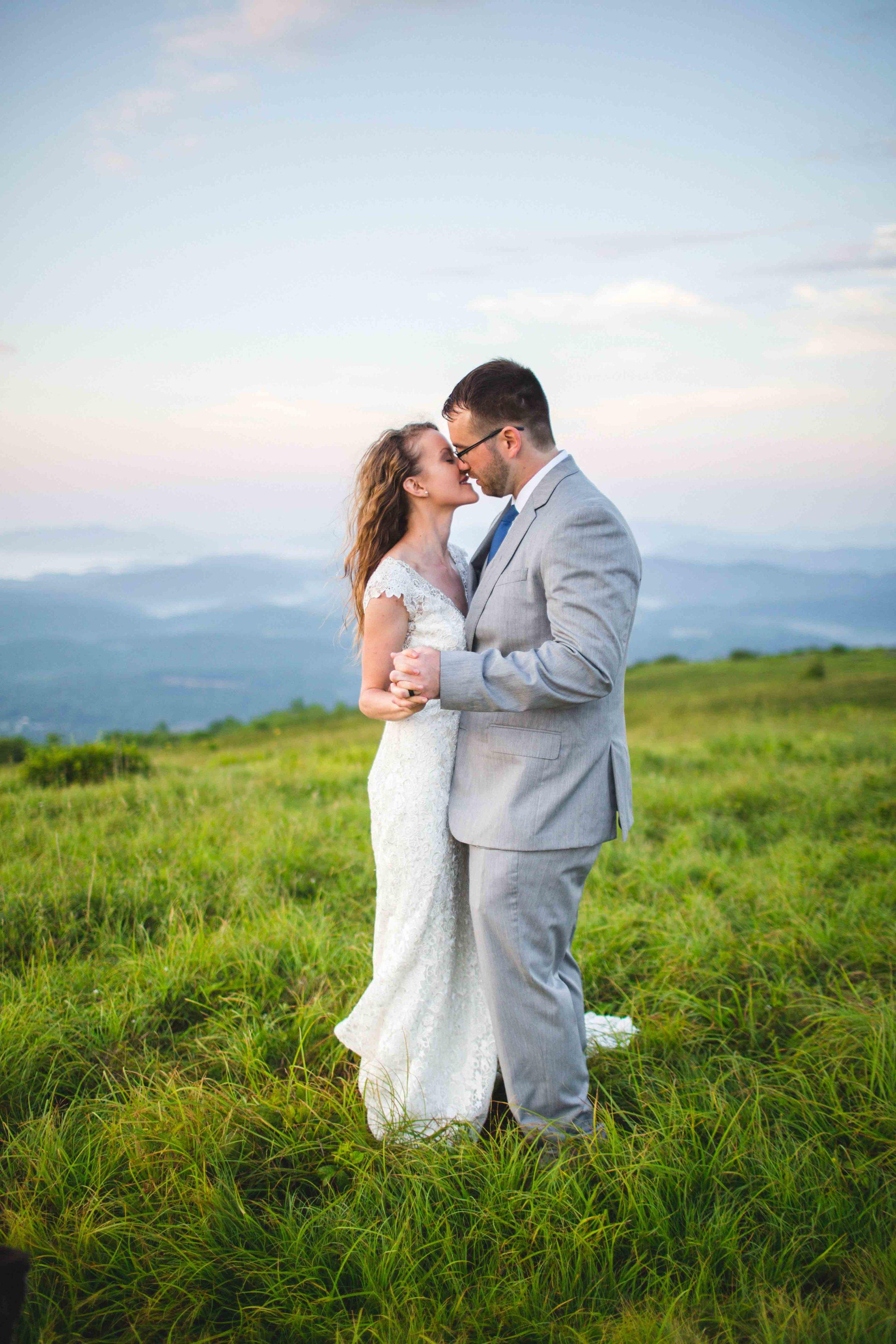 north-carolina-elopement-photographer-38.jpg