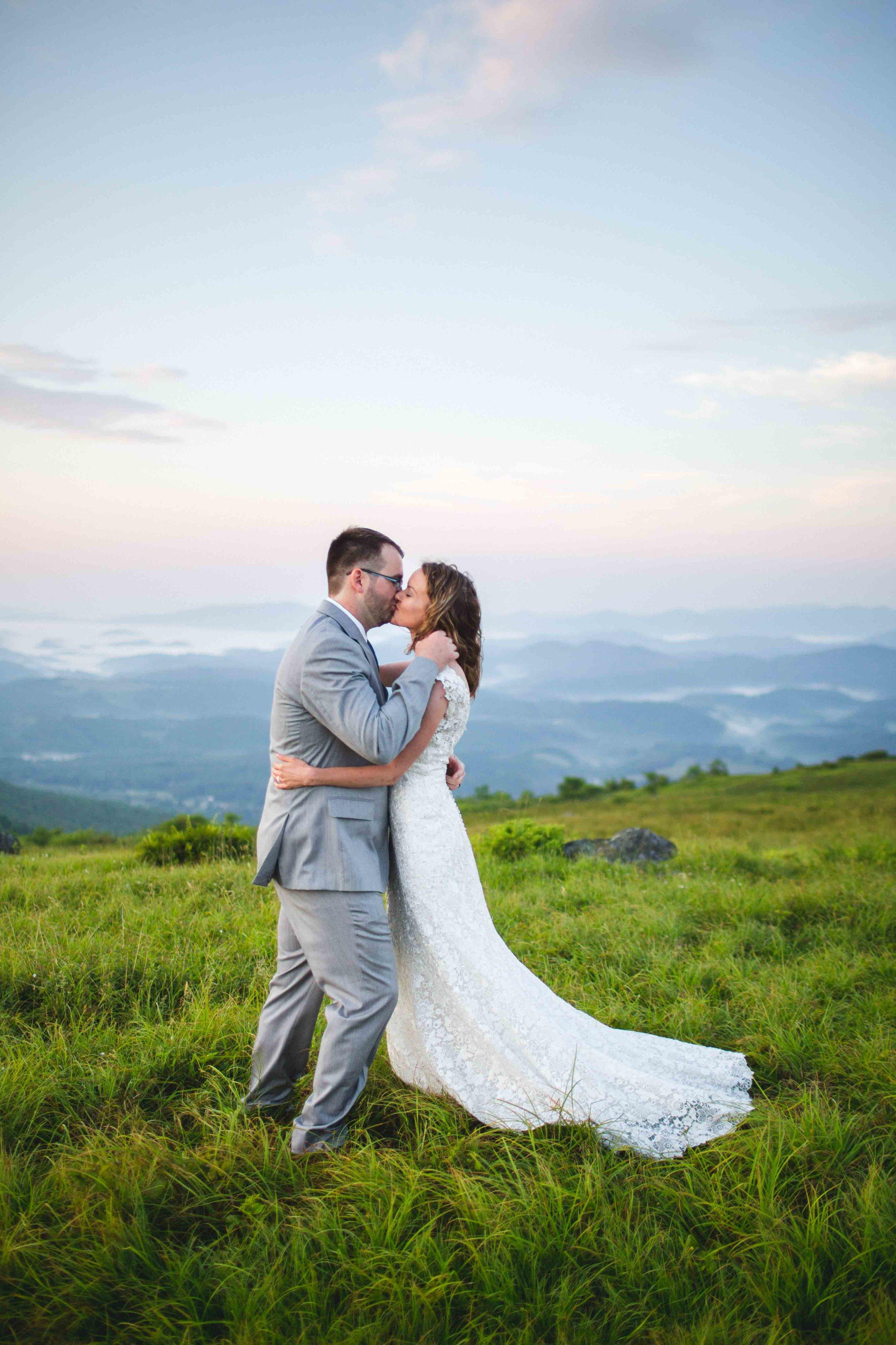 north-carolina-elopement-photographer-37.jpg
