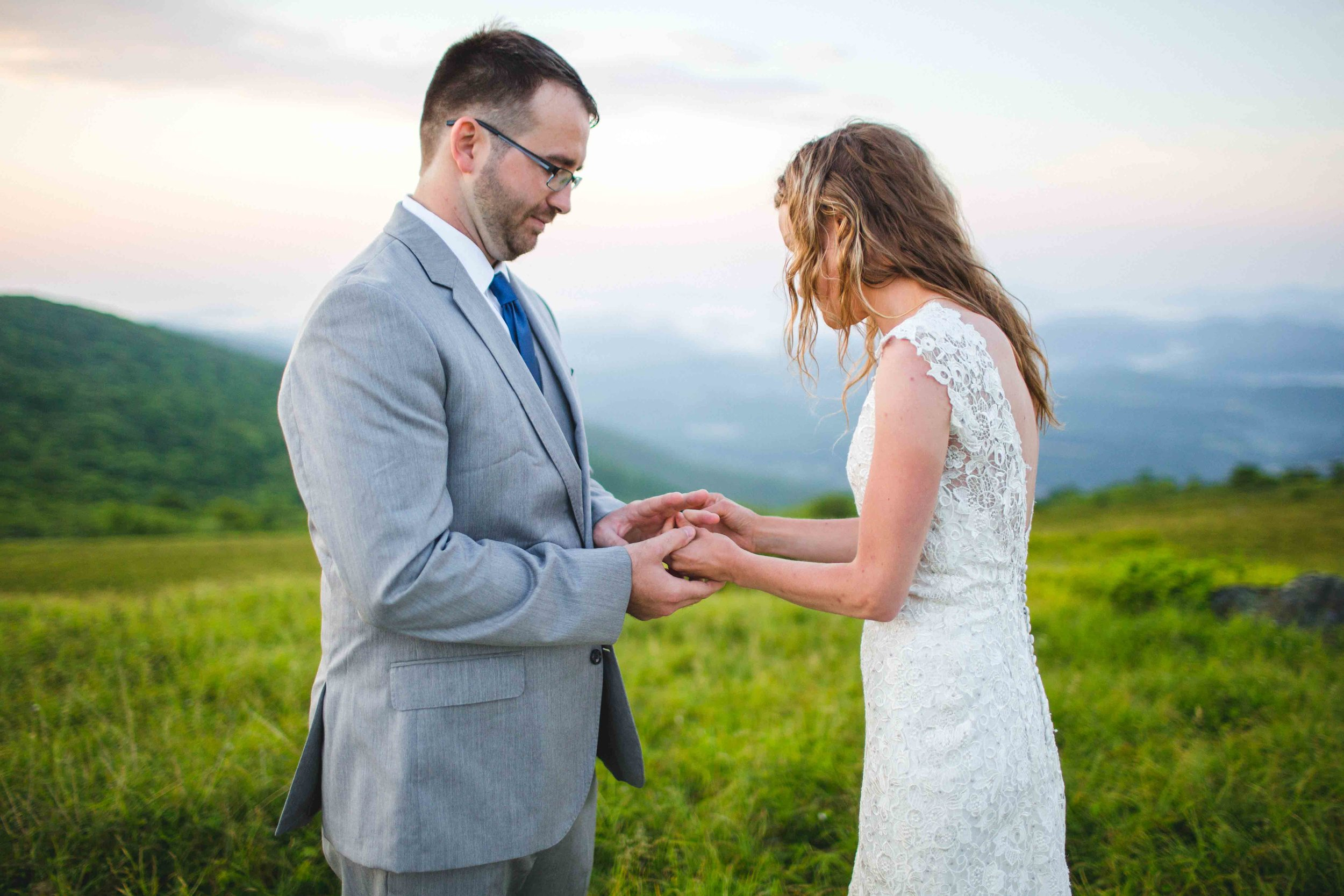 north-carolina-elopement-photographer-34.jpg