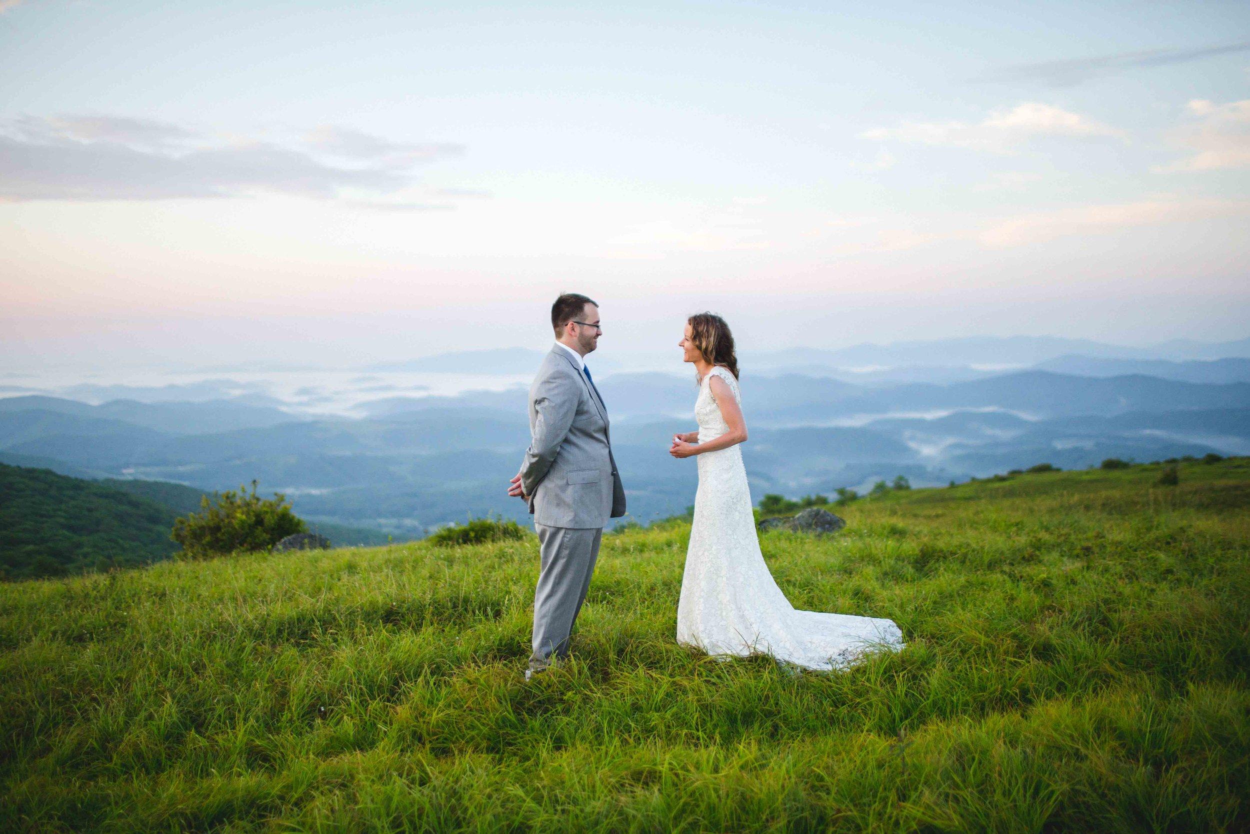 north-carolina-elopement-photographer-32.jpg