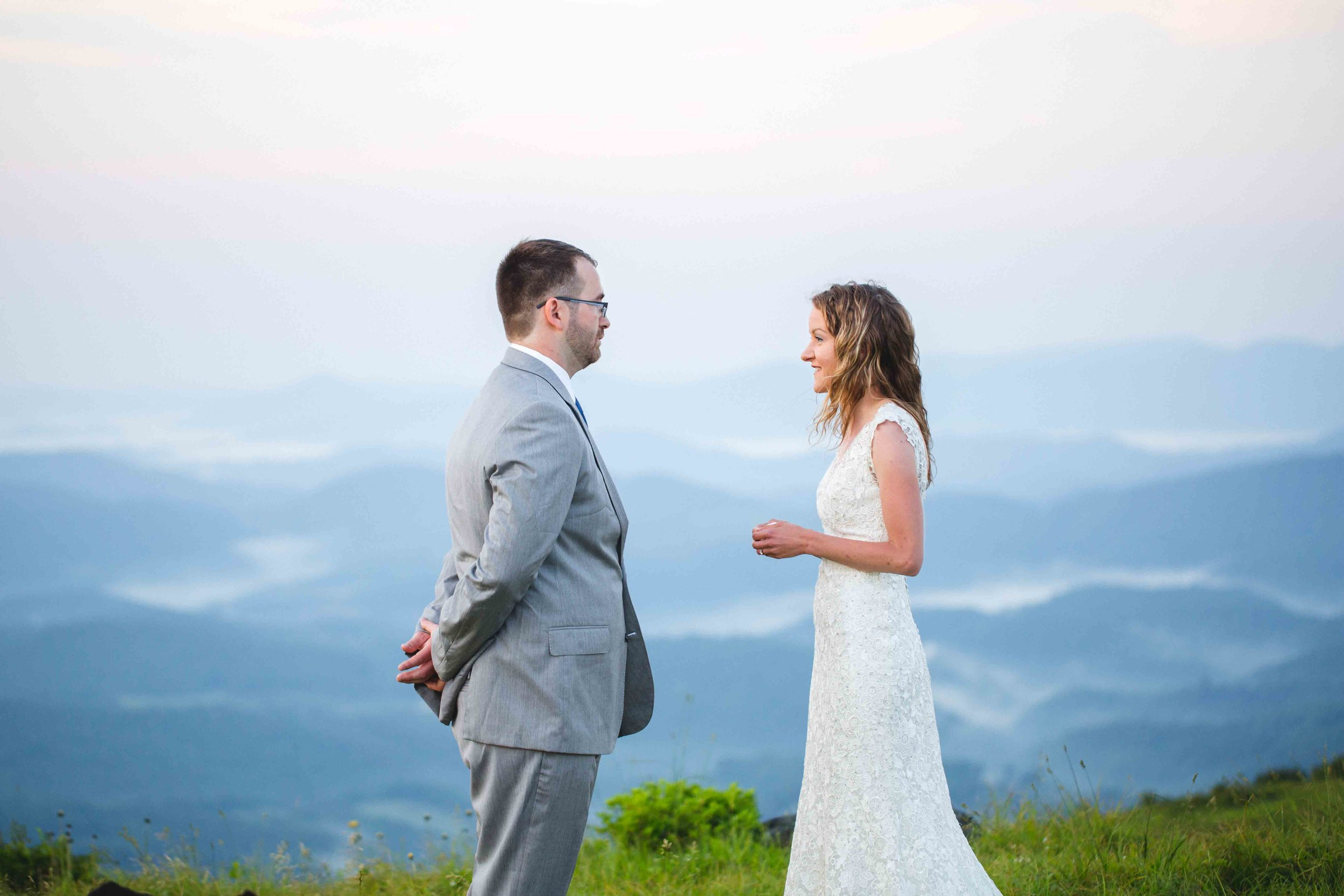 north-carolina-elopement-photographer-29.jpg