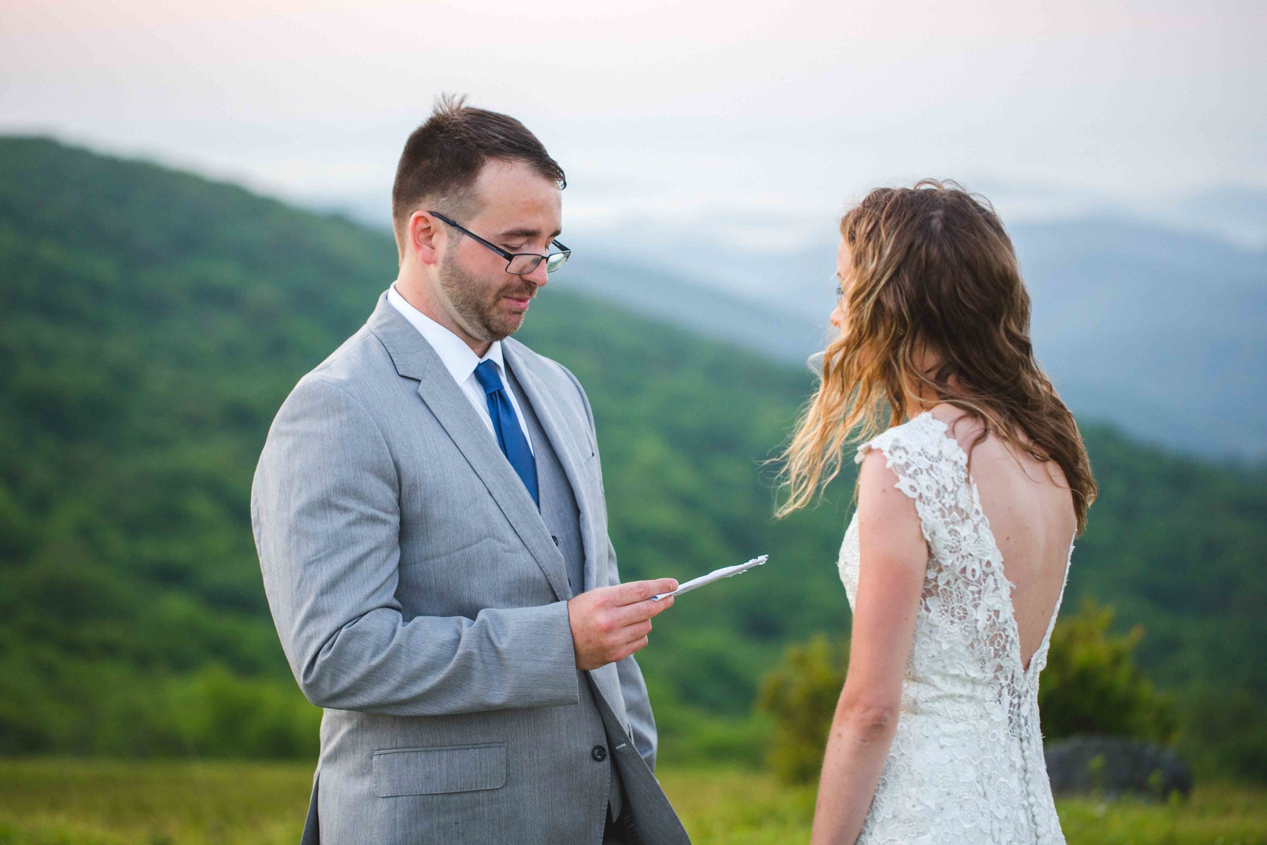 north-carolina-elopement-photographer-27.jpg