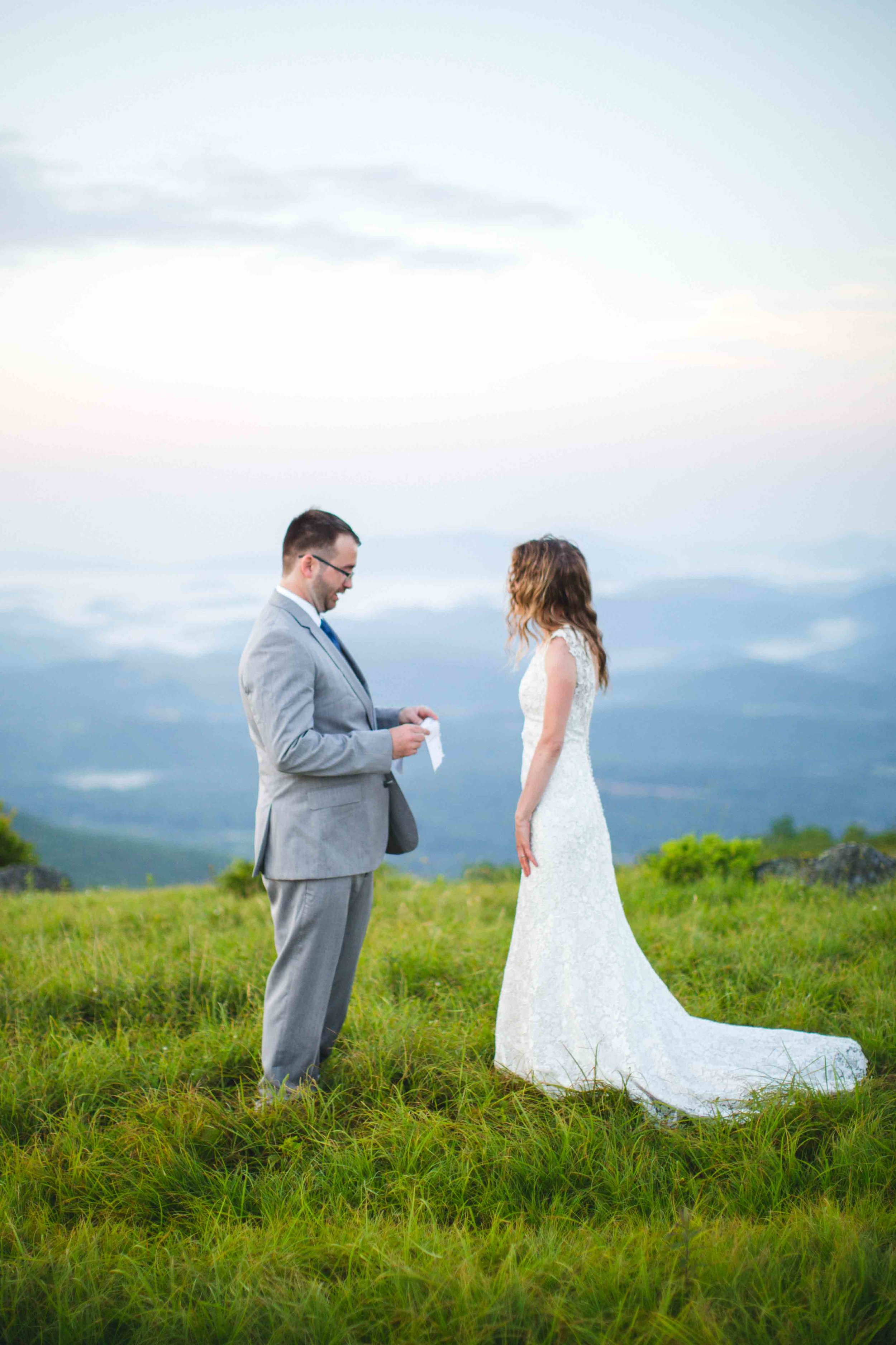 north-carolina-elopement-photographer-25.jpg