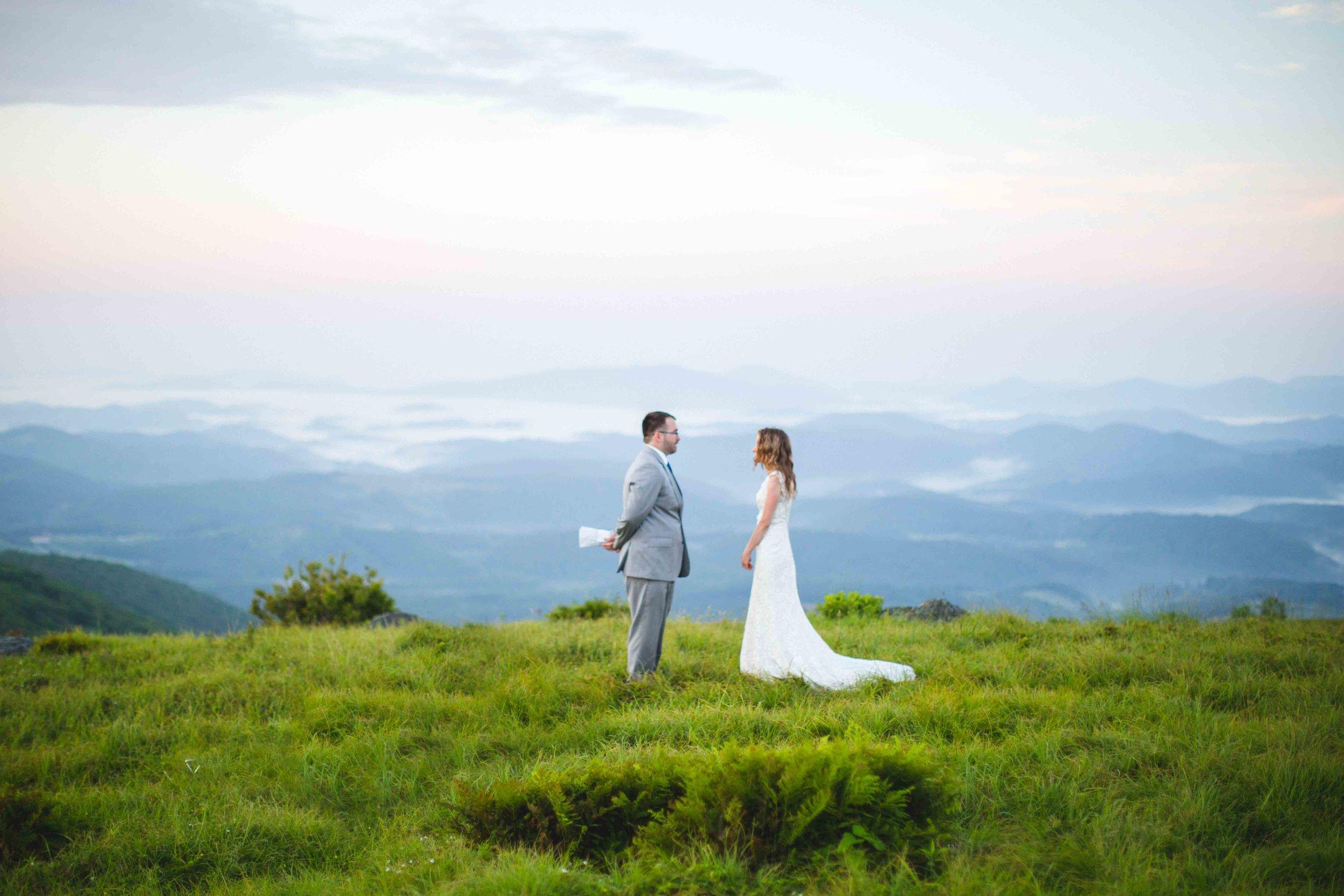 north-carolina-elopement-photographer-24.jpg