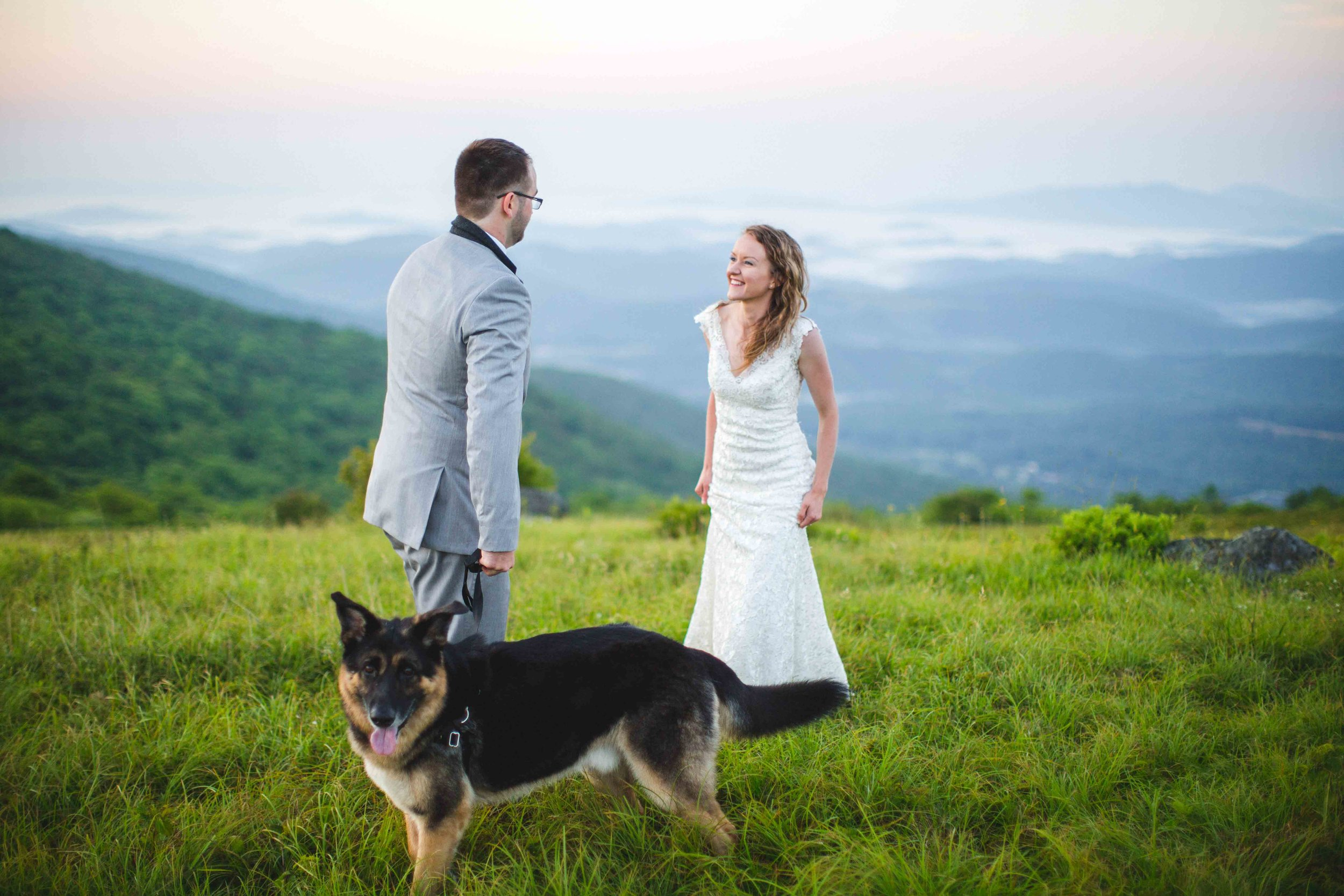 north-carolina-elopement-photographer-22.jpg