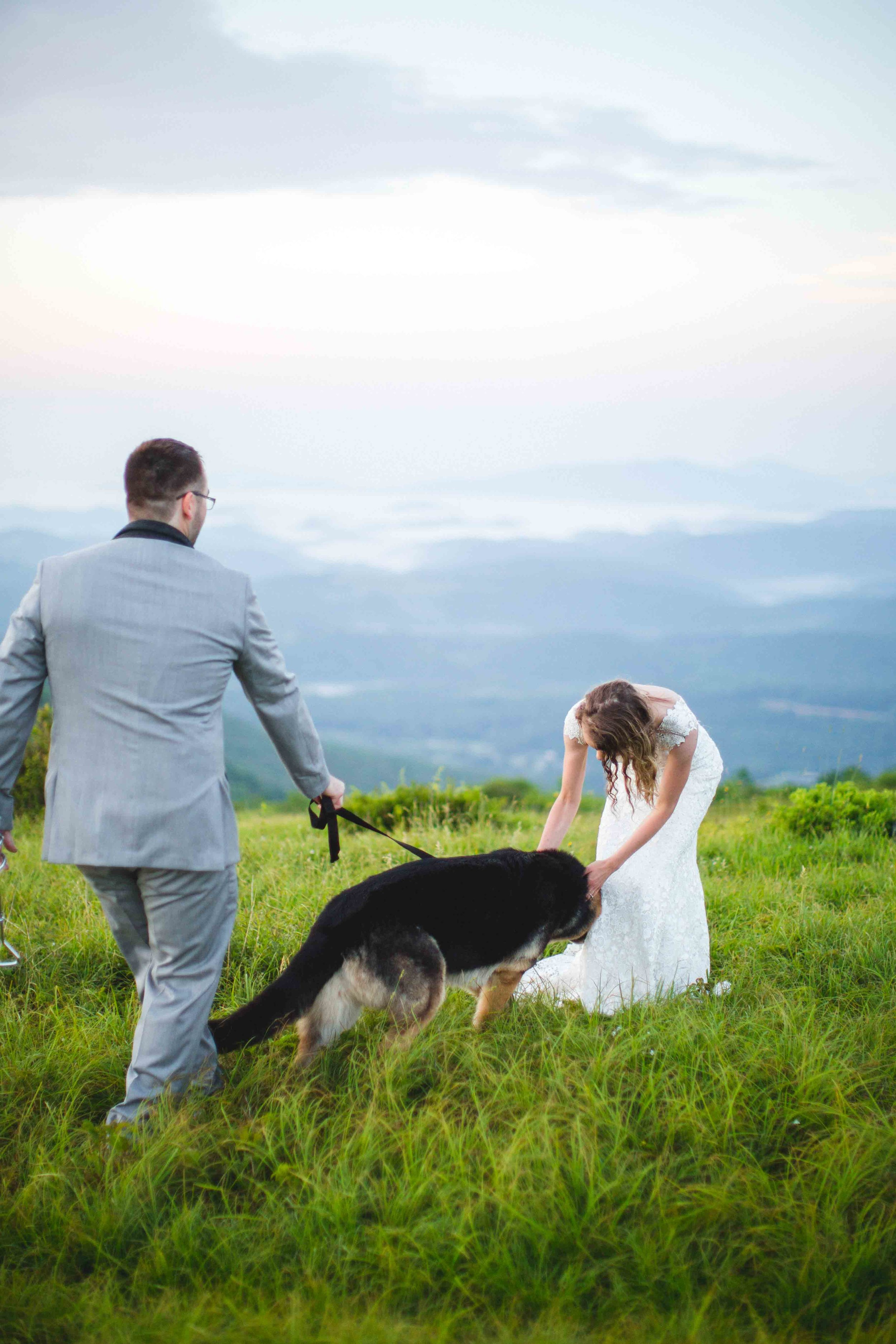 north-carolina-elopement-photographer-21.jpg