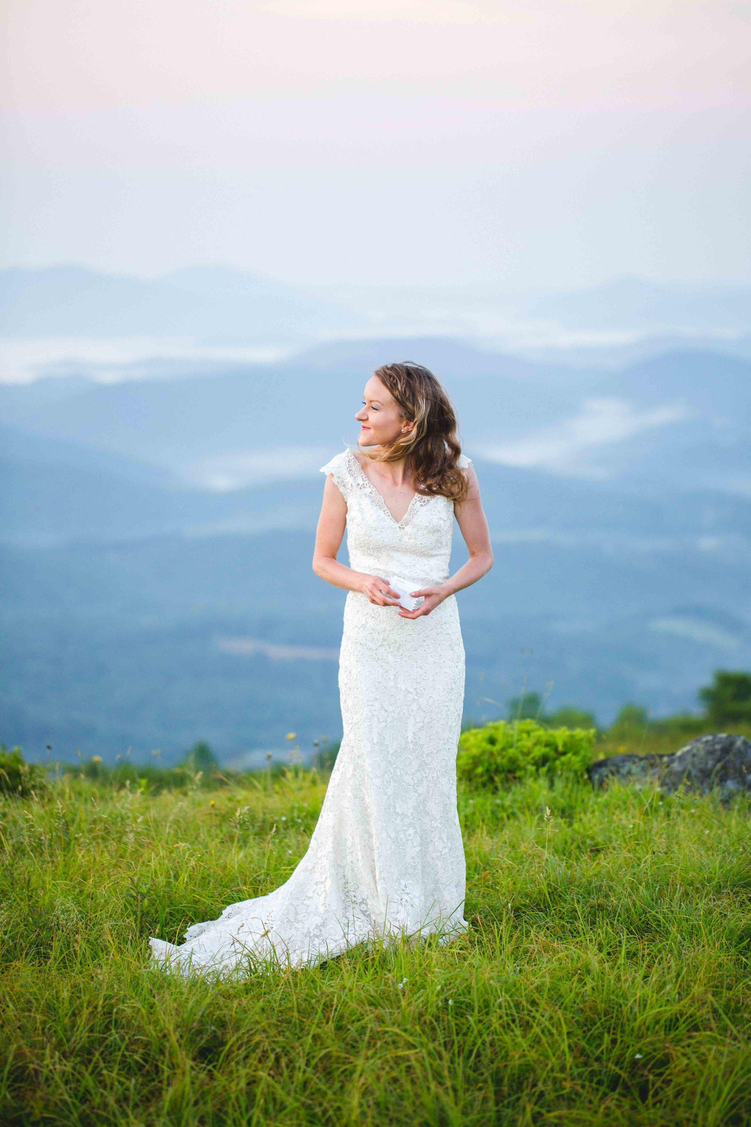 north-carolina-elopement-photographer-18.jpg