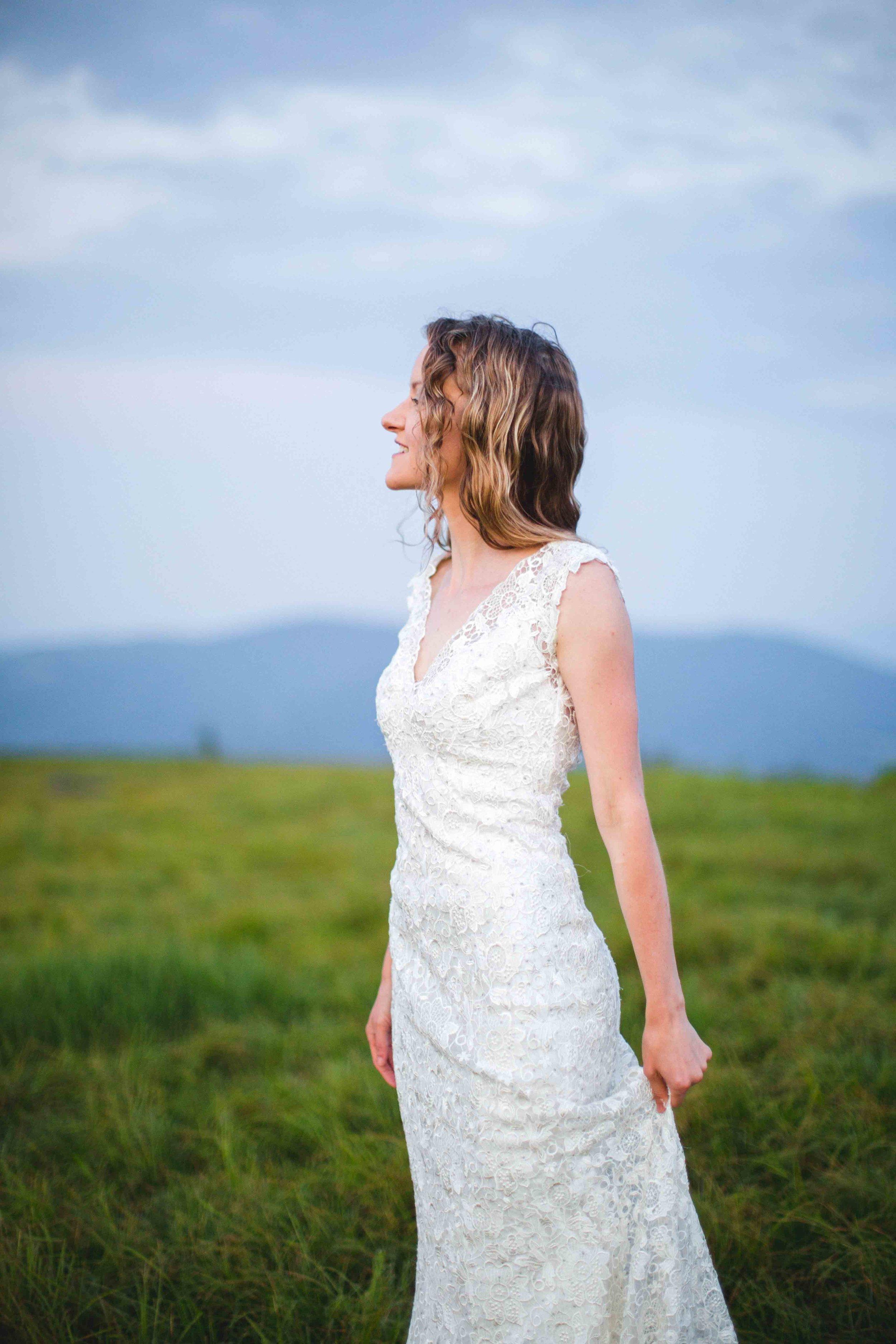 north-carolina-elopement-photographer-12.jpg