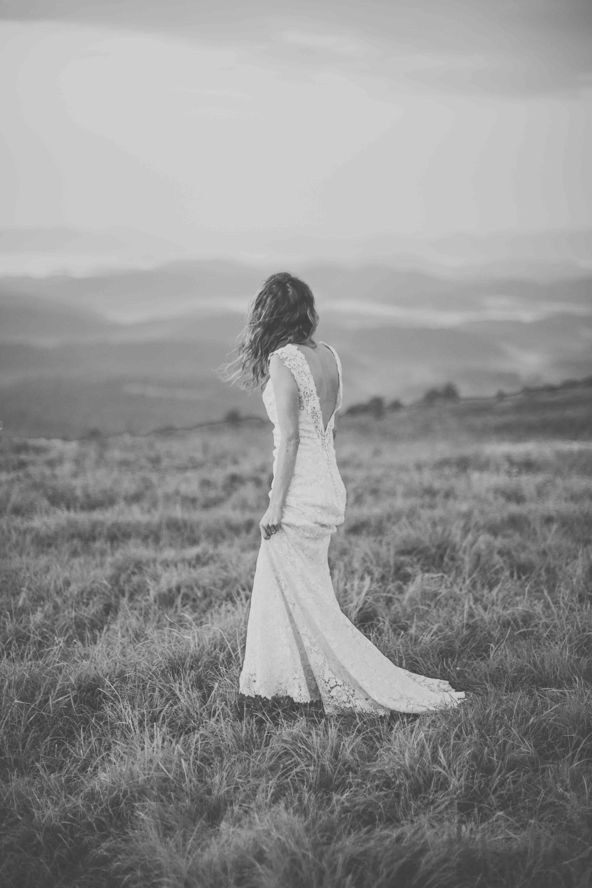 north-carolina-elopement-photographer-10.jpg