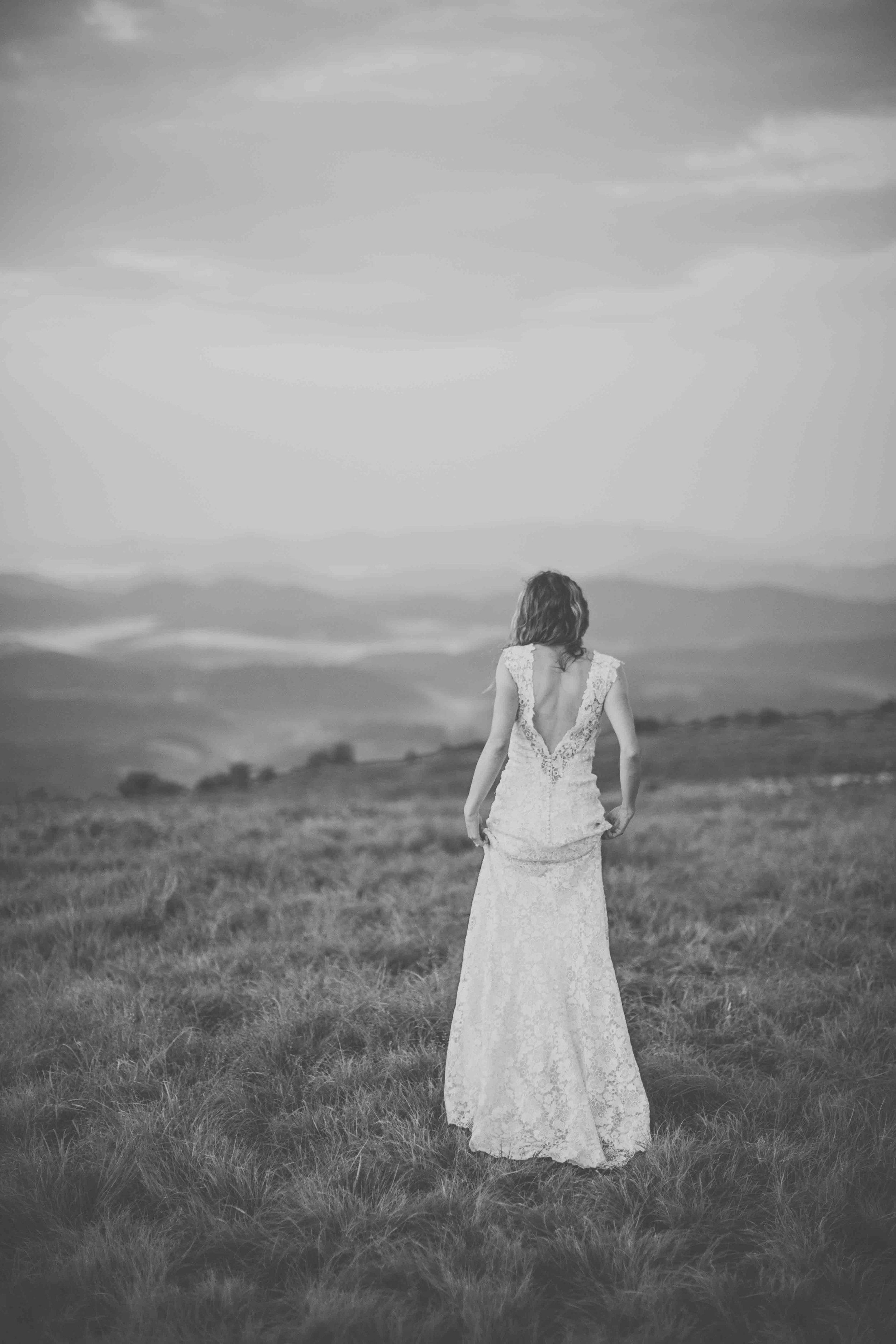 north-carolina-elopement-photographer-8.jpg
