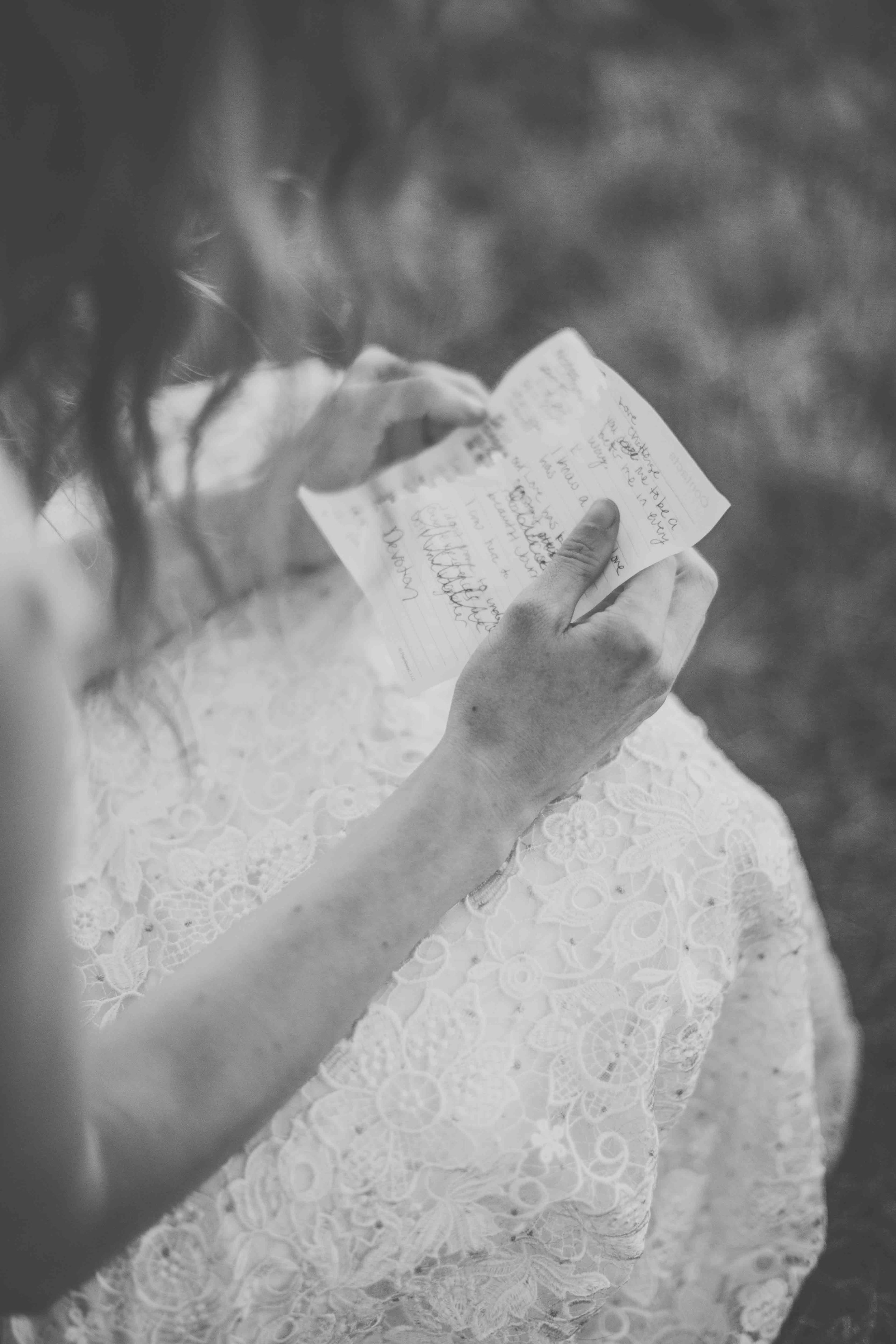 north-carolina-elopement-photographer-7.jpg