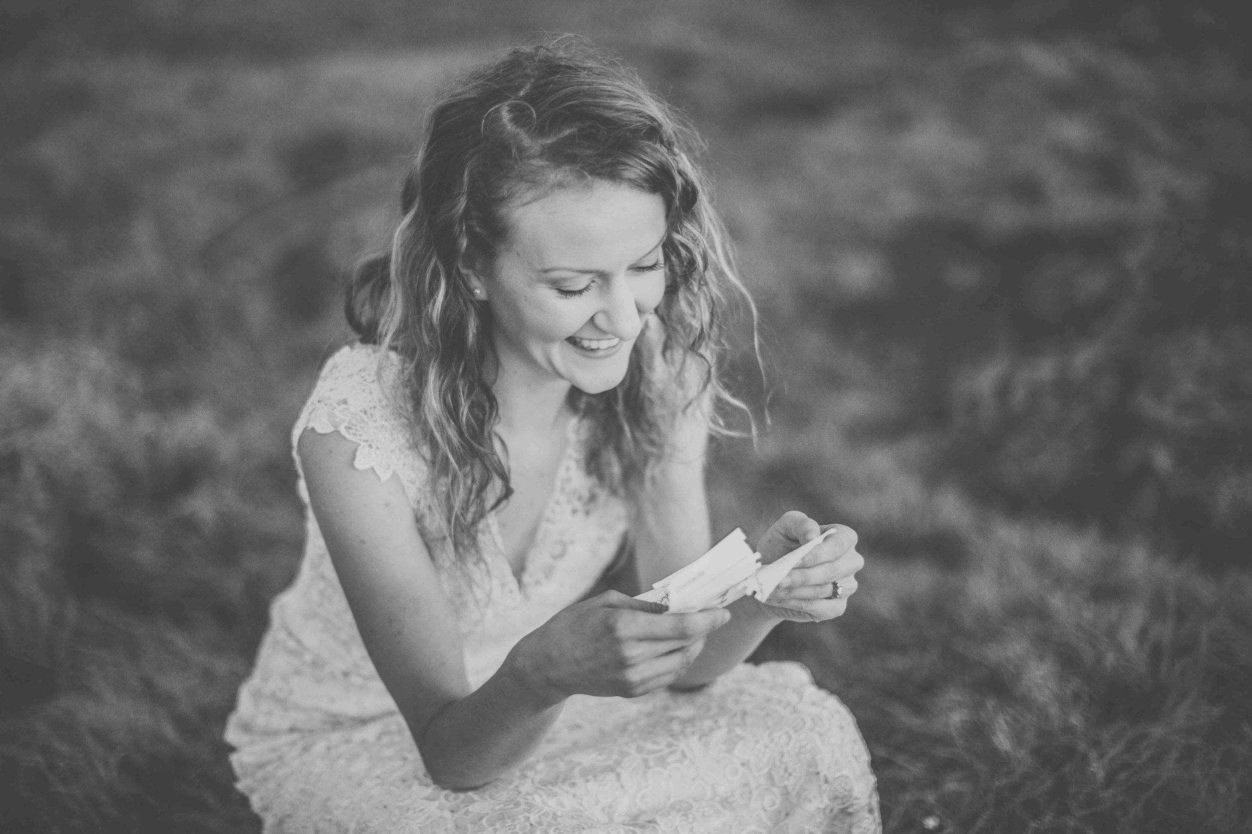 north-carolina-elopement-photographer-6.jpg