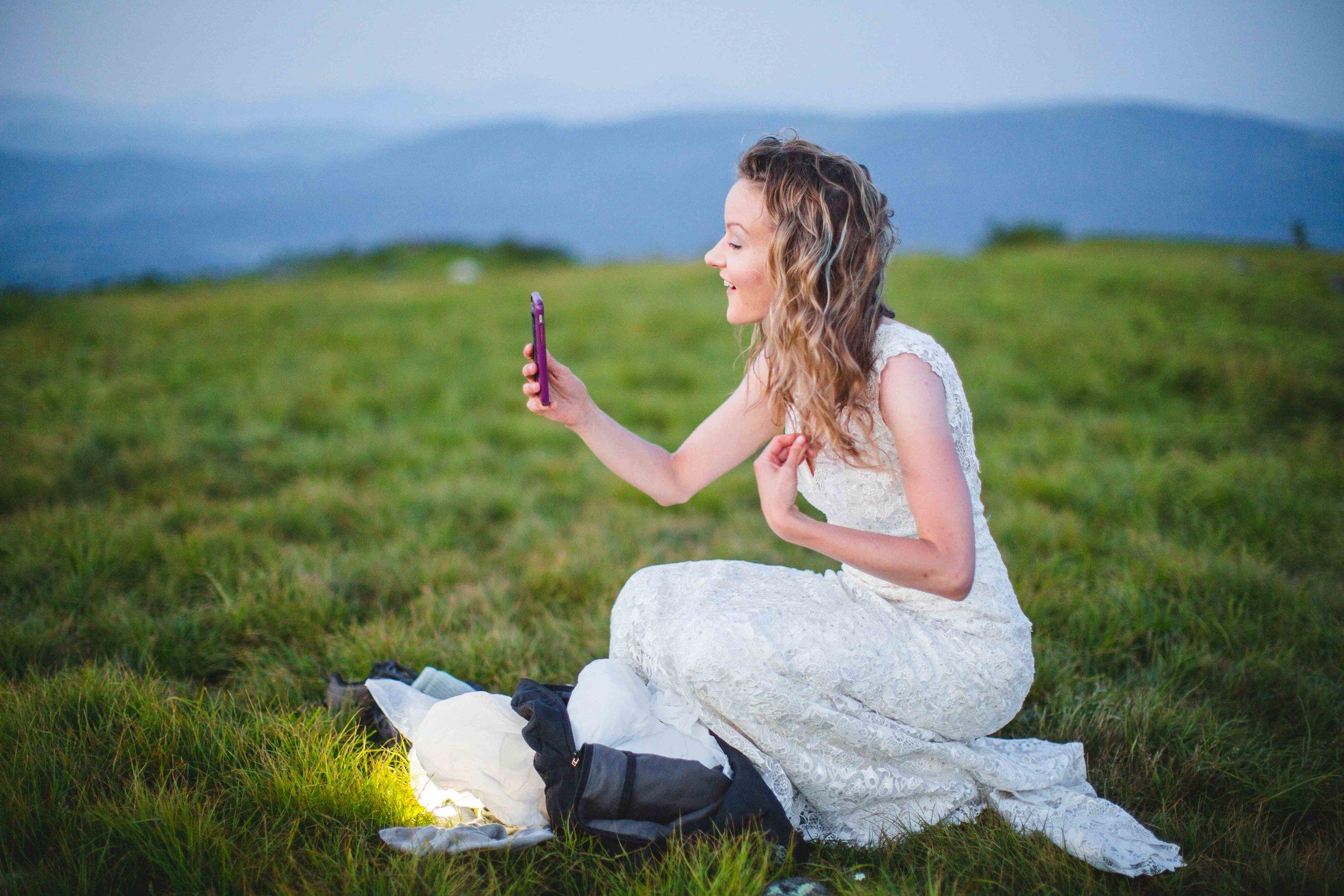 north-carolina-elopement-photographer-5.jpg
