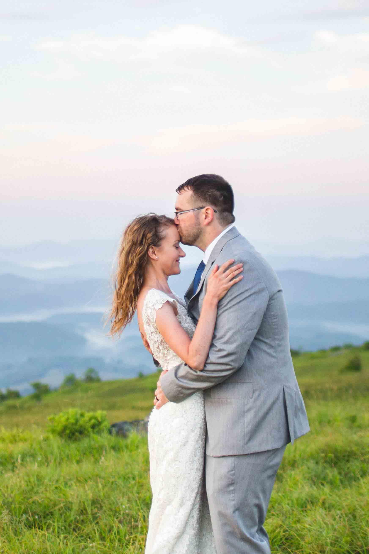 north-carolina-elopement-photographer-1-4.jpg