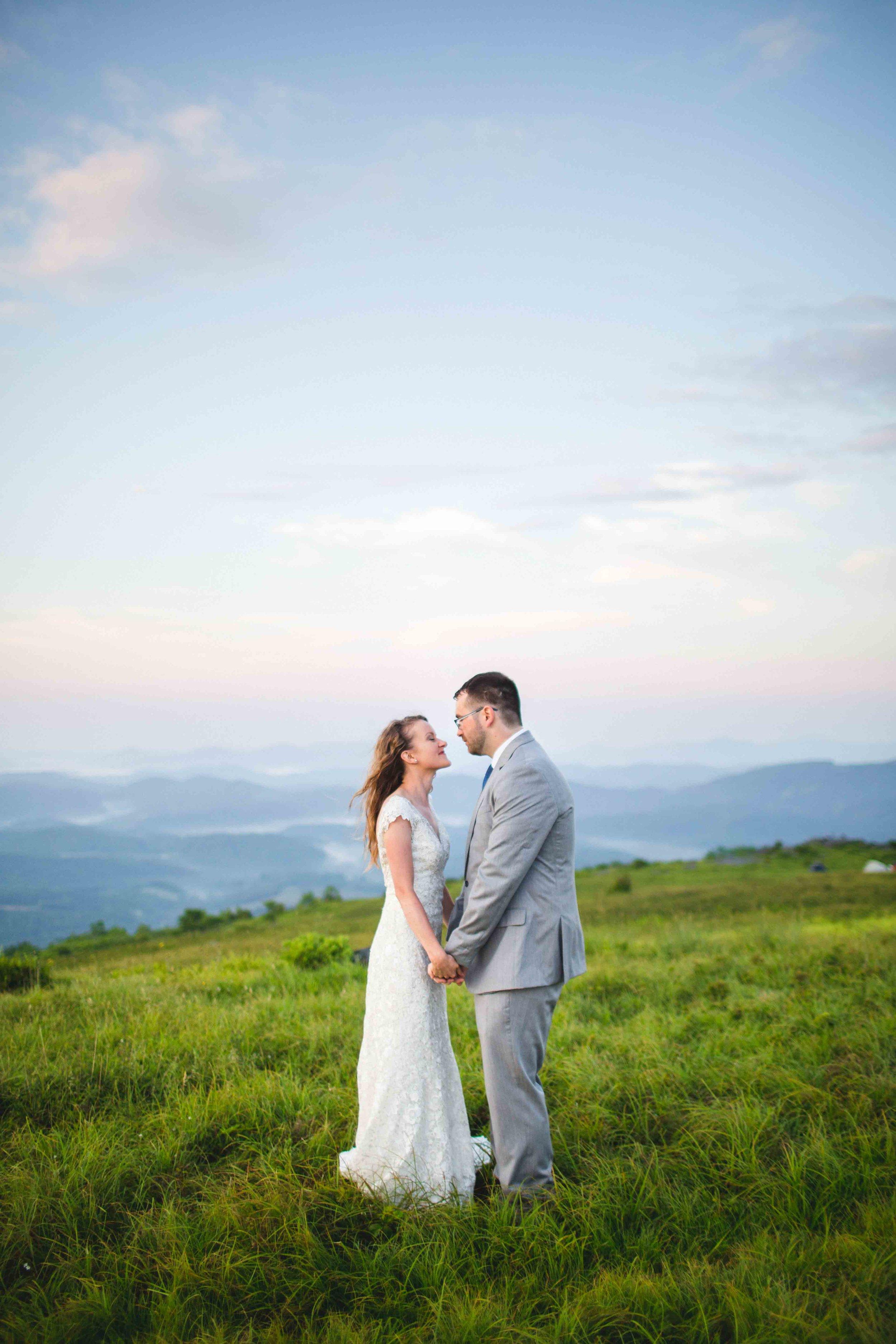 north-carolina-elopement-photographer-1-3.jpg