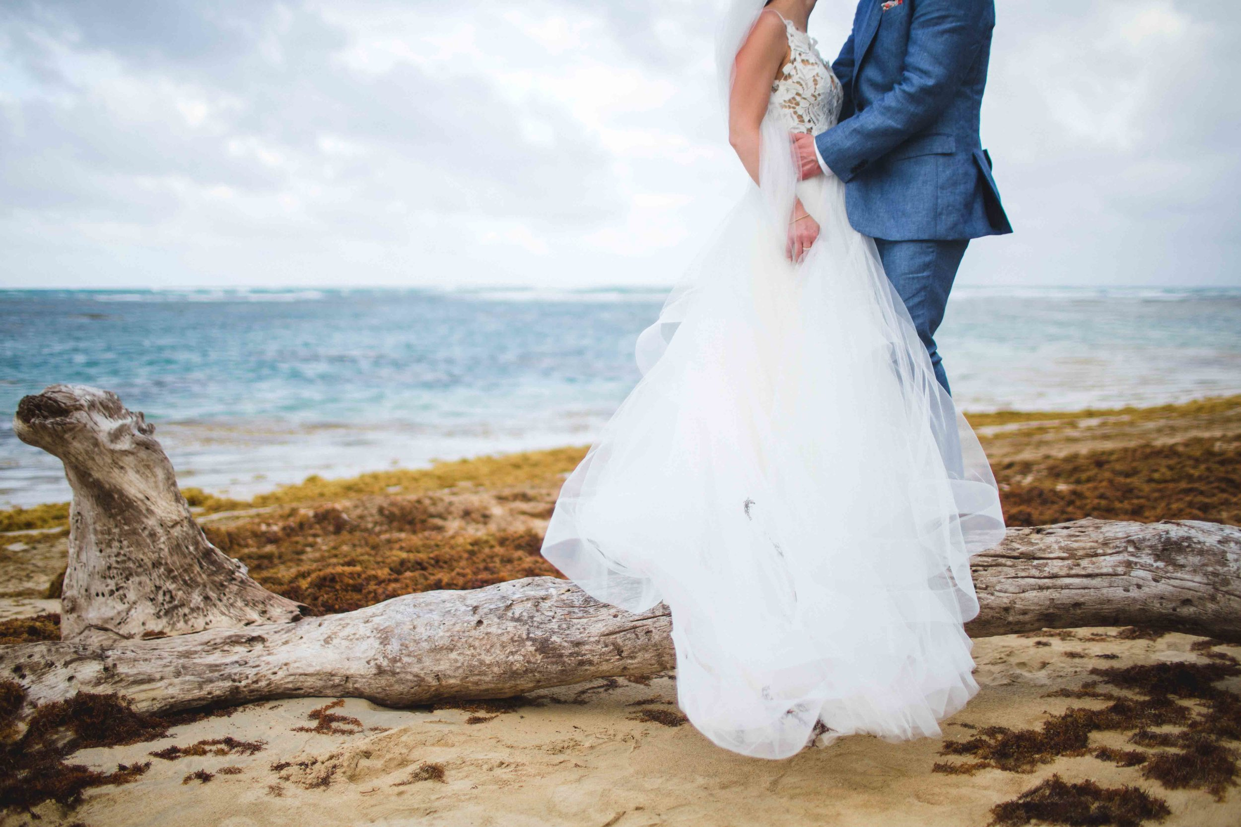 punta-cana-dominican-republic-wedding-photographer-125.jpg